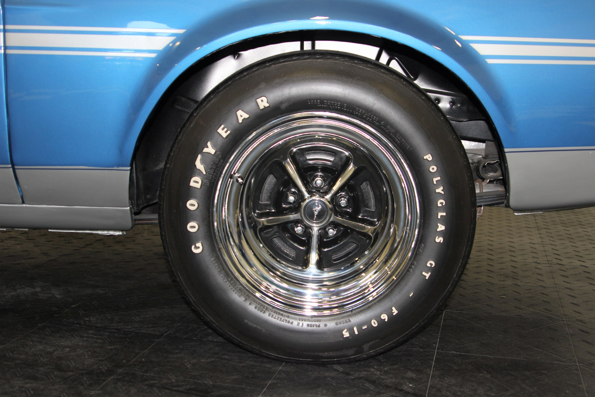 Used-1971-Ford-Mustang-Mach-1-429-SCJ