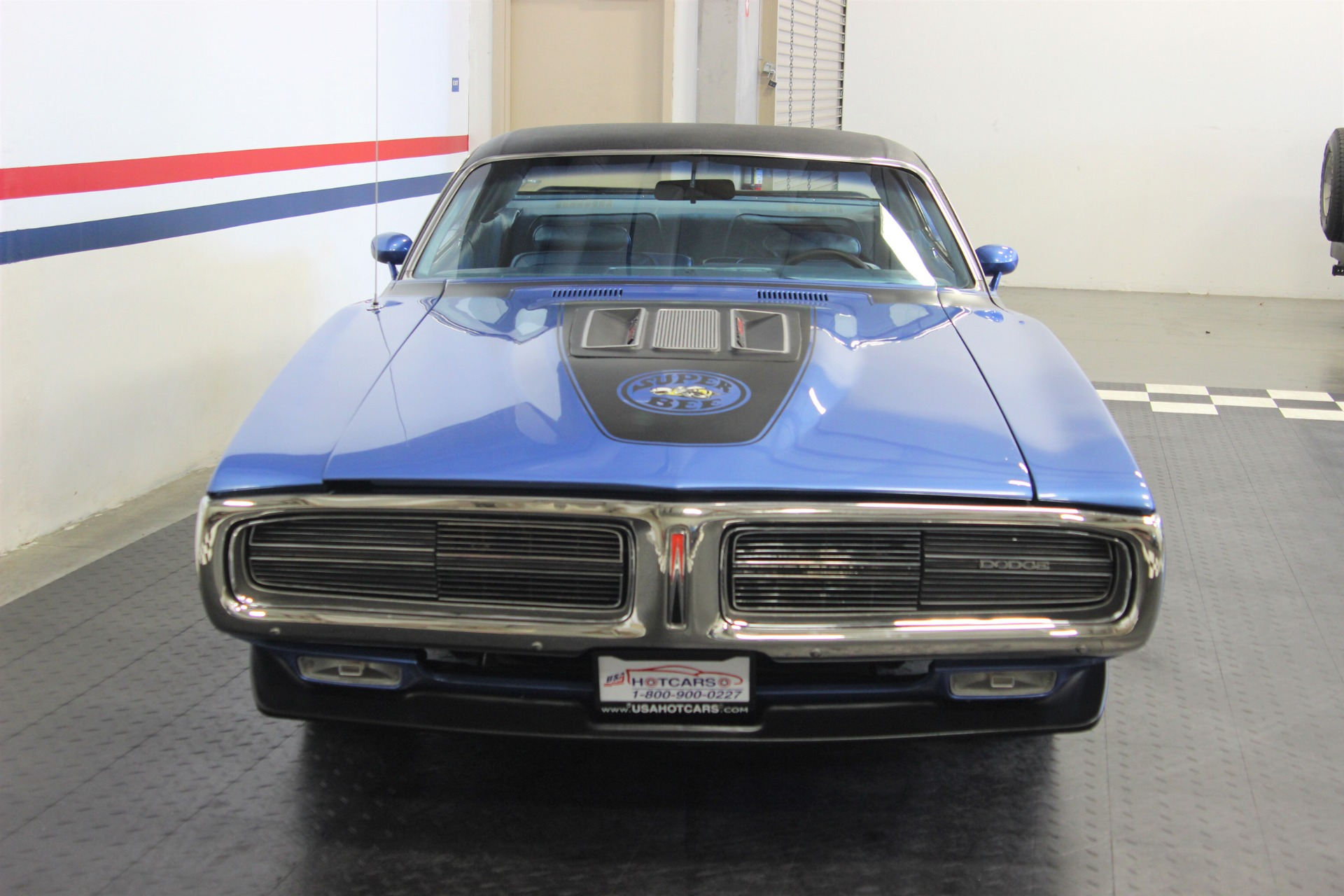 Used-1971-Dodge-Charger-Super-Bee