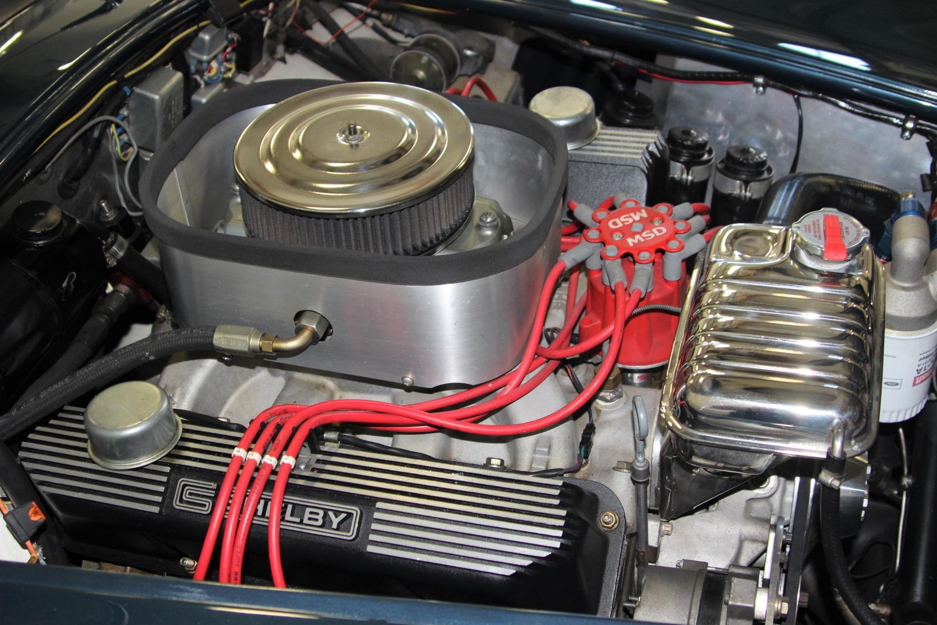 Used-1965-Shelby-Cobra-CSX-4000