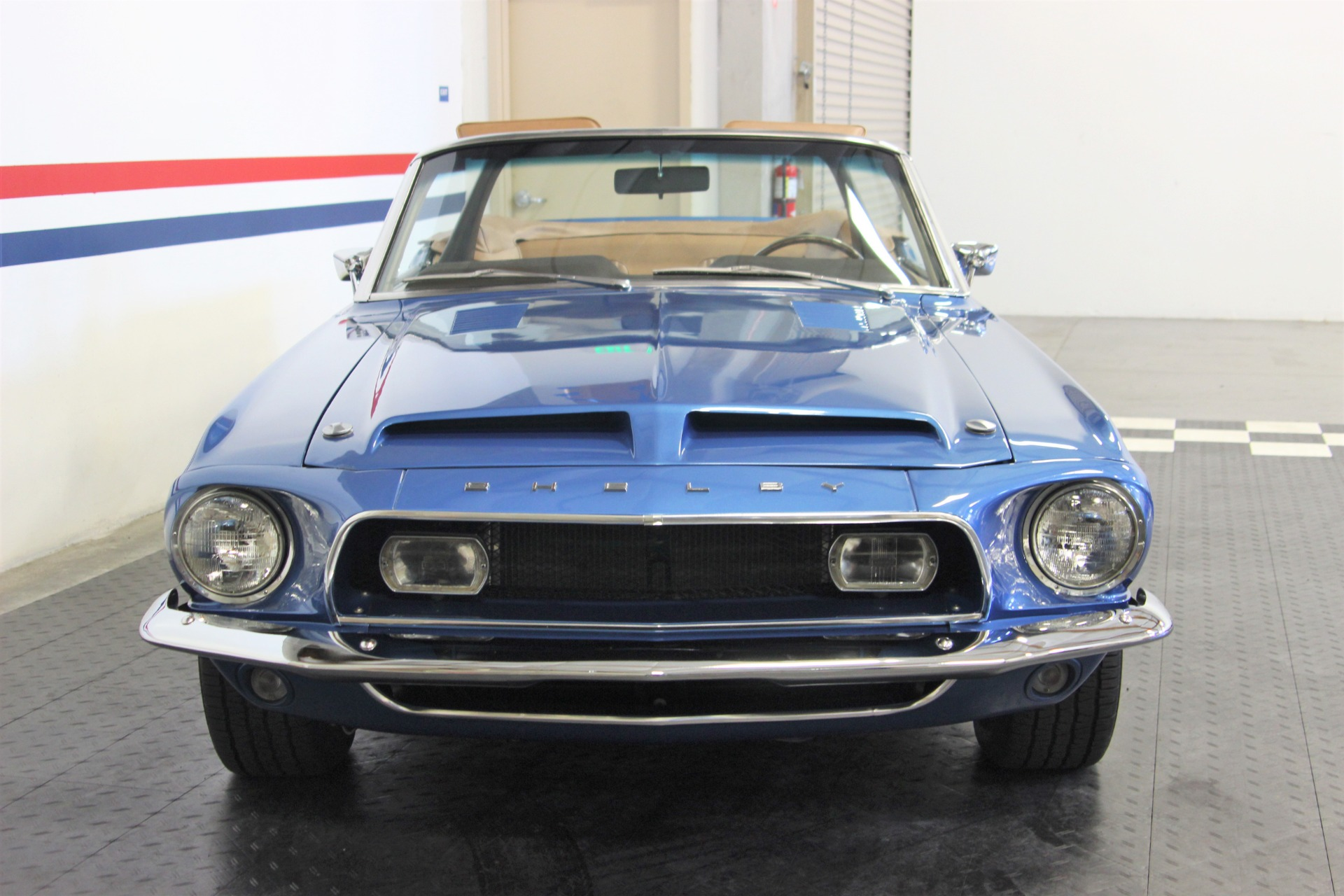 Used-1967-Ford-Mustang-GT350-Tribute