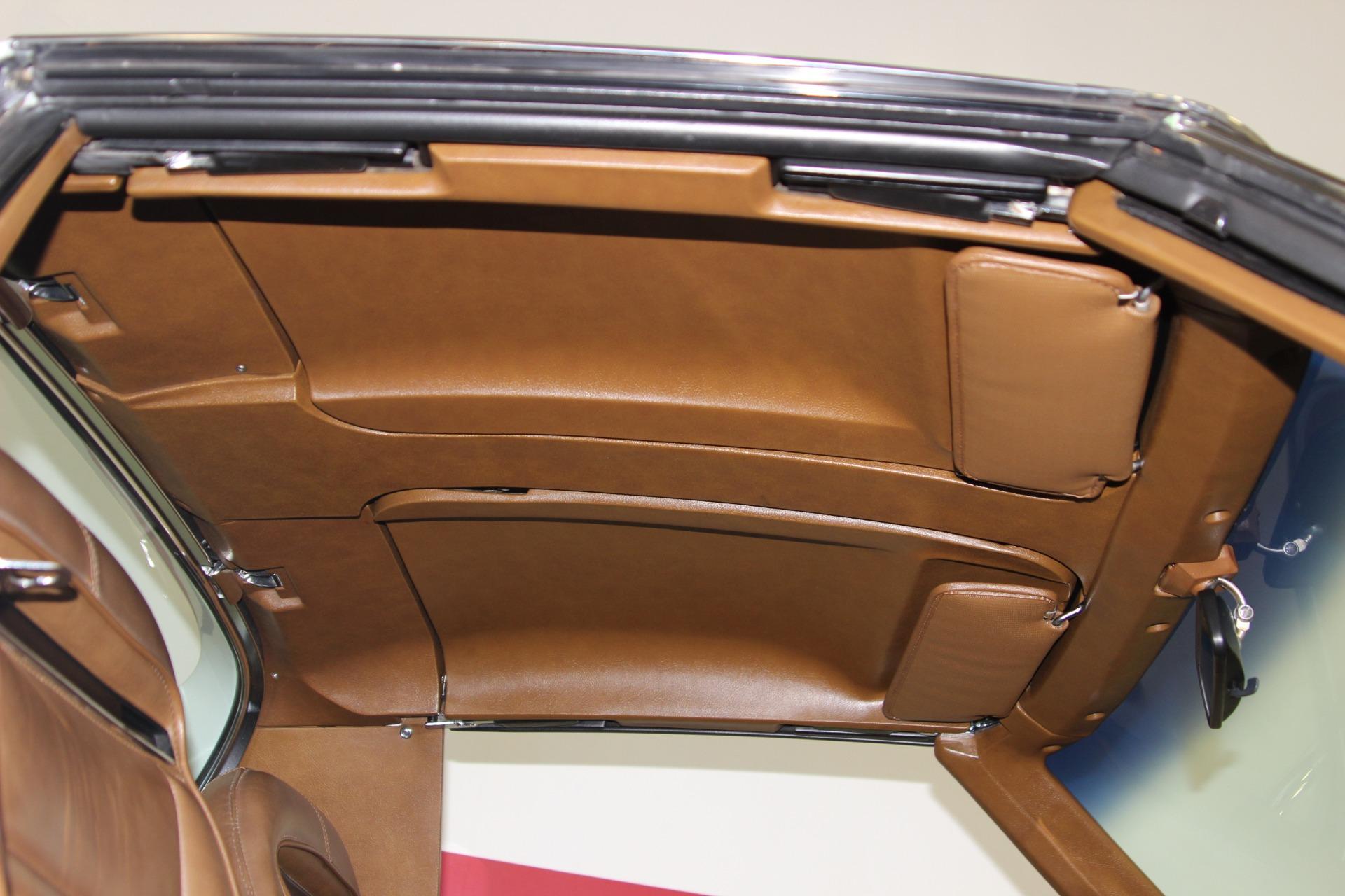 Used-1972-Chevrolet-Corvette