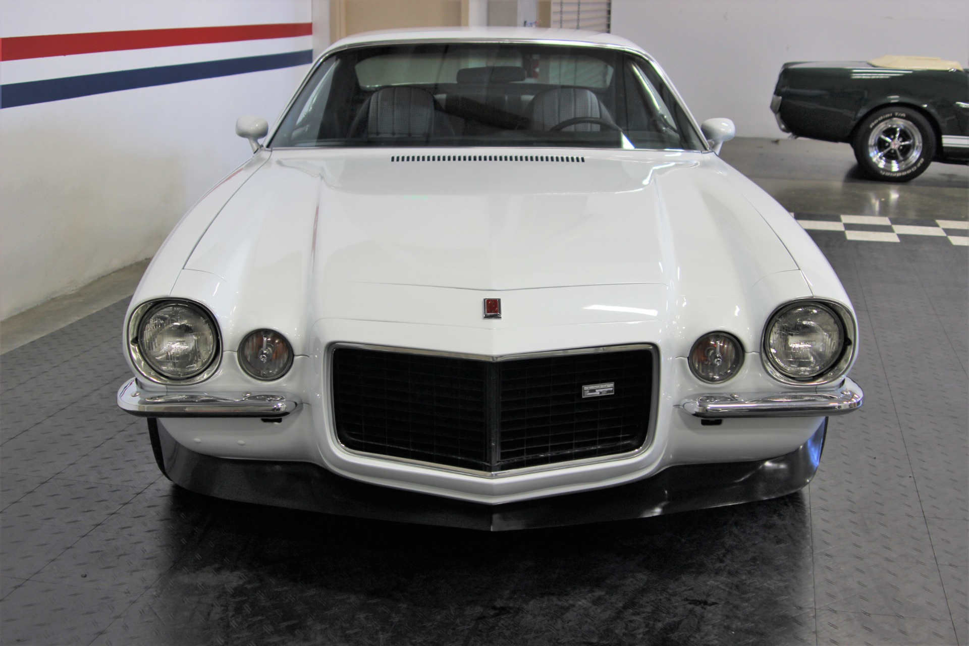 Used-1973-Chevrolet-Camaro-RS-/-LT