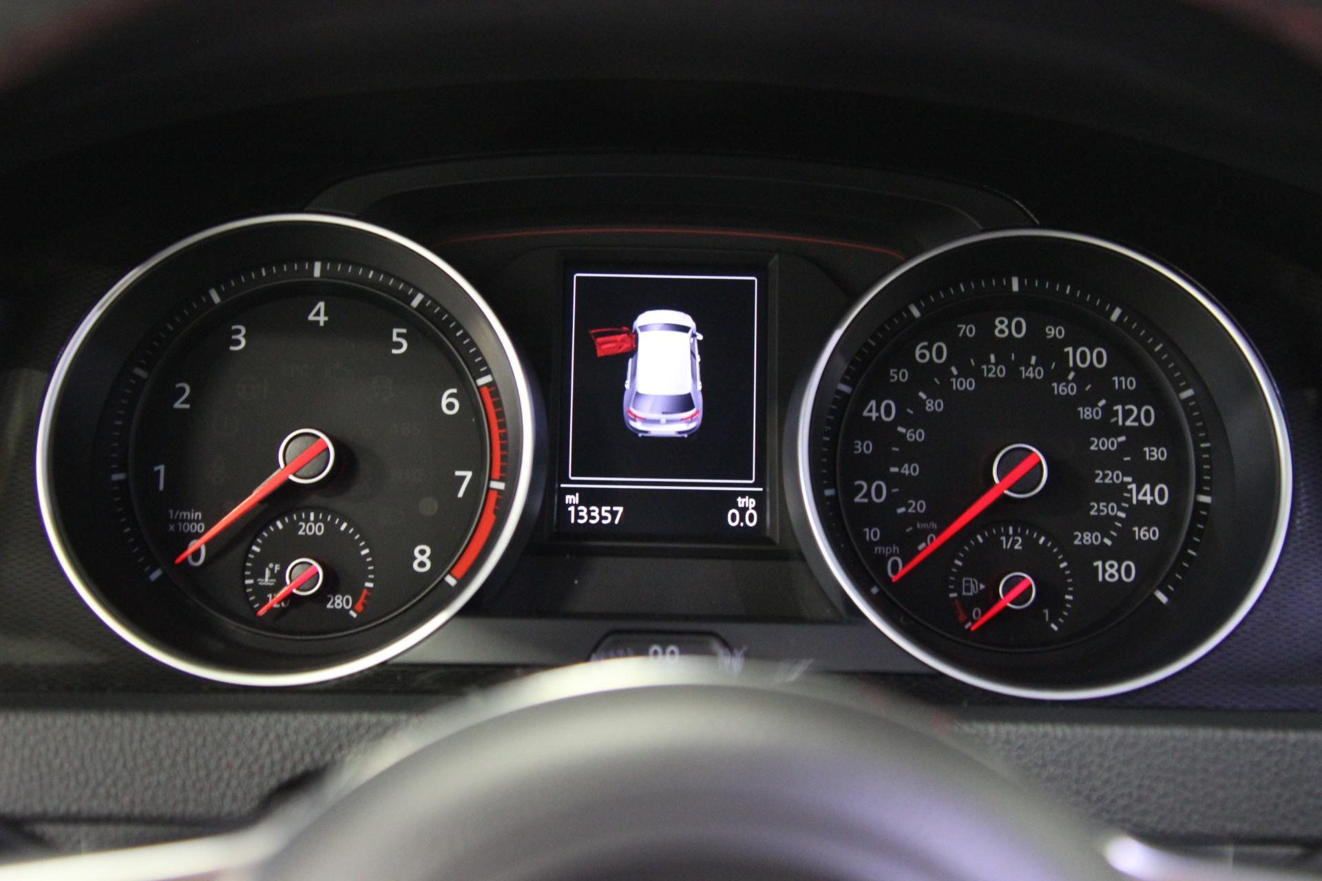 Used-2016-Volkswagen-Golf-GTI-S