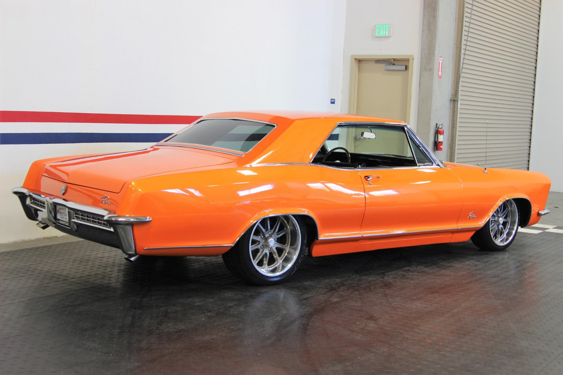 Used-1965-Buick-Riviera