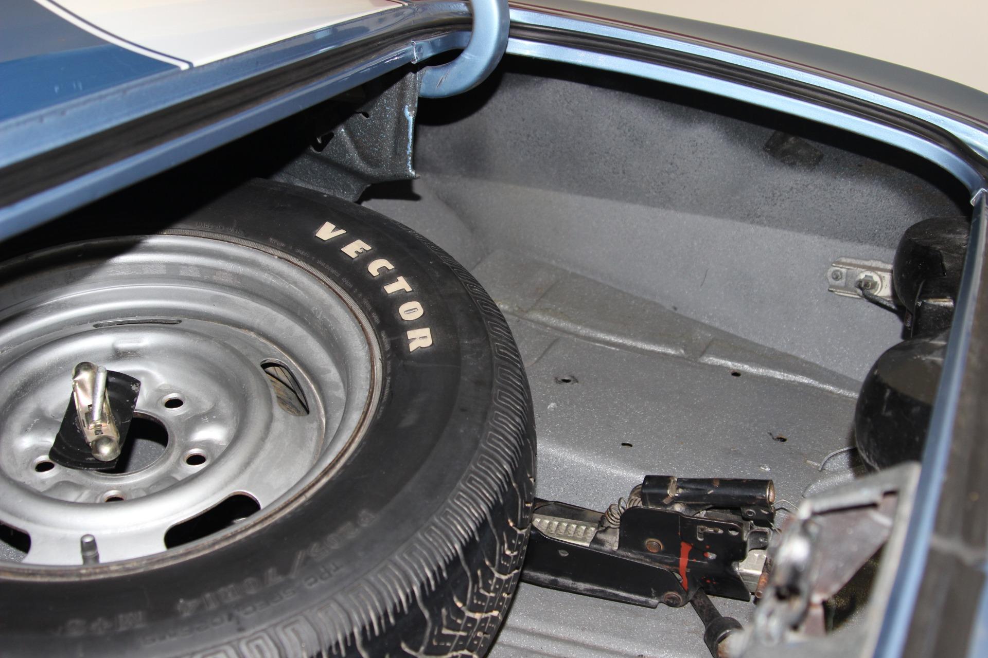 Used-1969-Chevrolet-Camaro-Z28