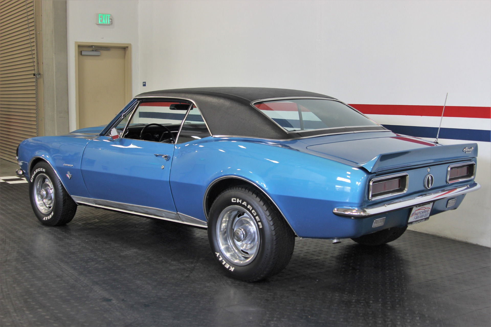 Used-1967-Chevrolet-Camaro-Rally-Sport
