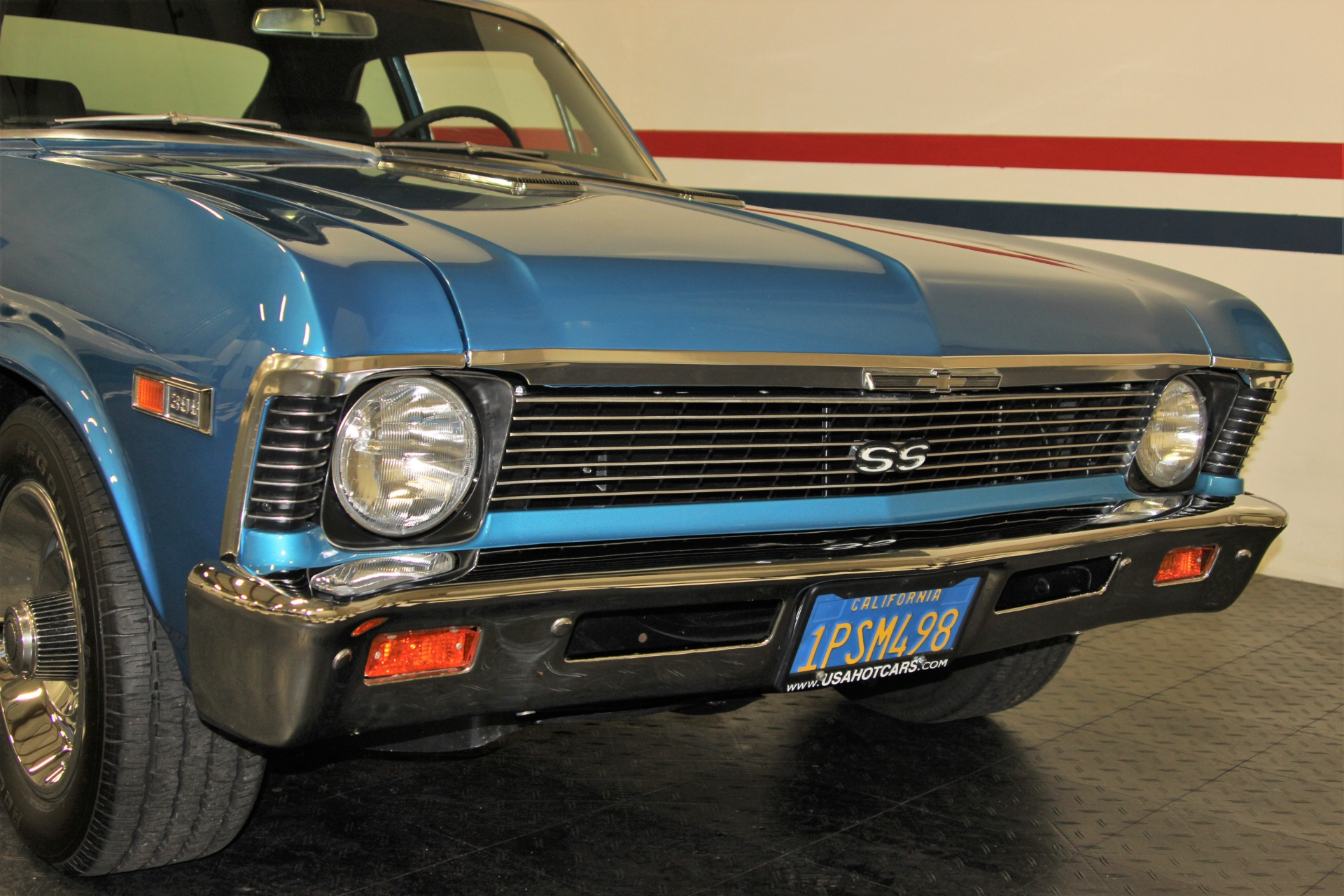 Used-1969-Chevrolet-Nova-Super-Sport-L78