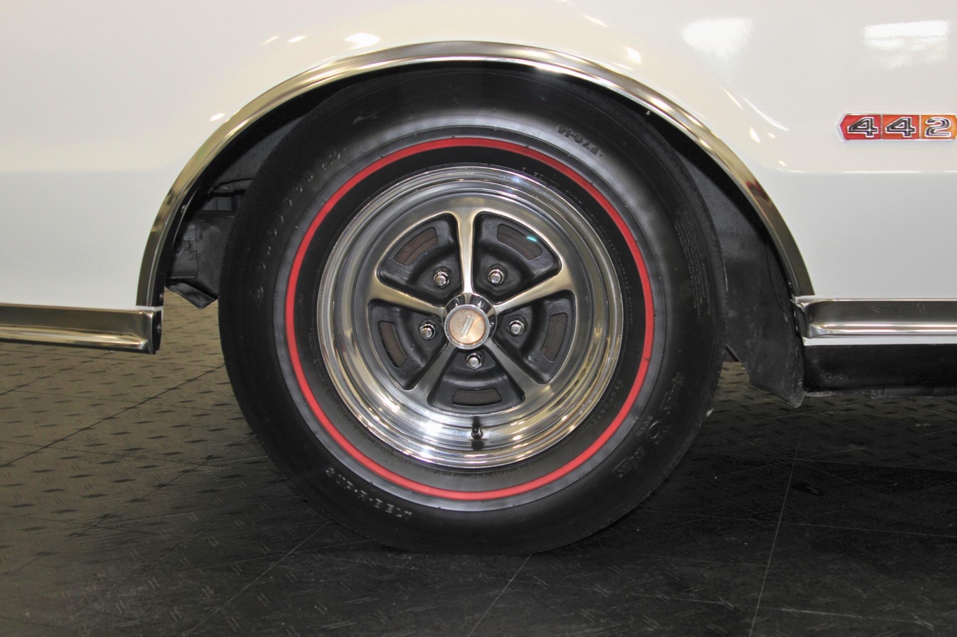 Used-1967-Oldsmobile-442