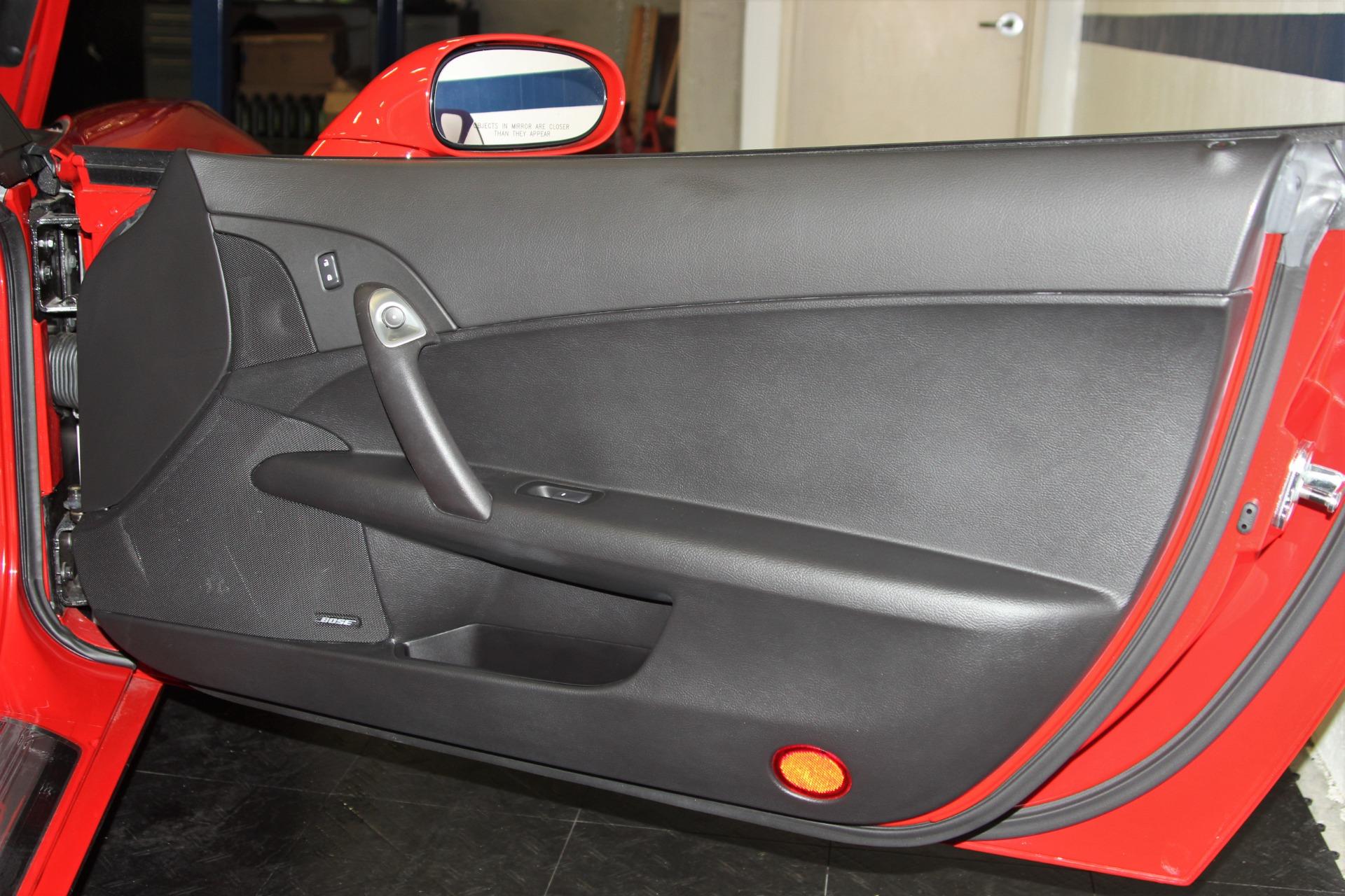 Used-2008-Chevrolet-Corvette-Z06