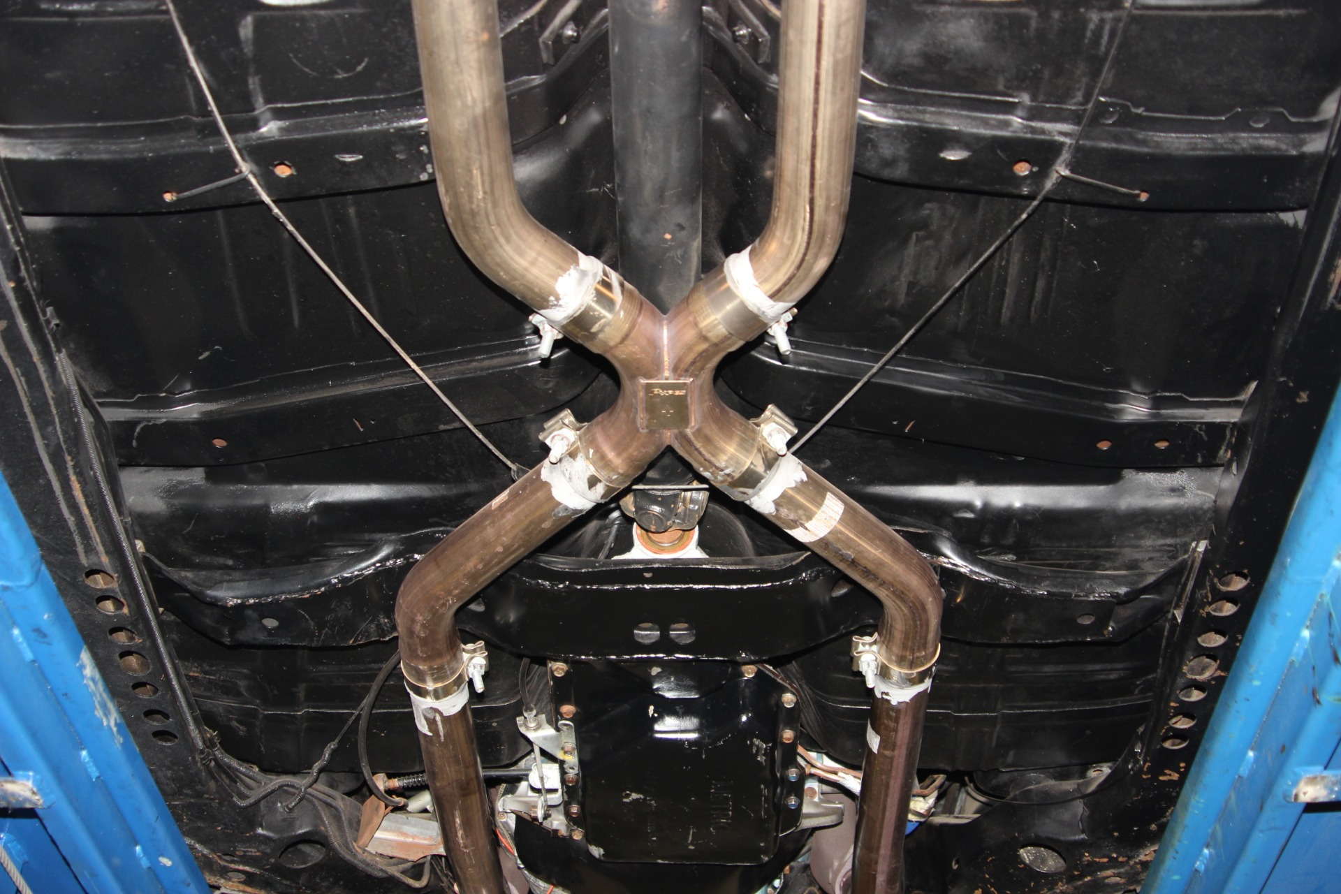 Used-1969-Pontiac-Grand-Prix-SJ