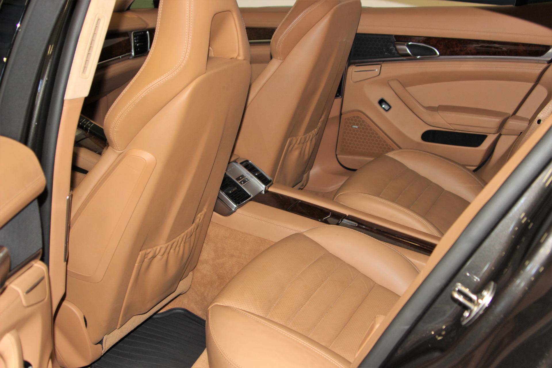 Used-2012-Porsche-Panamera-Turbo