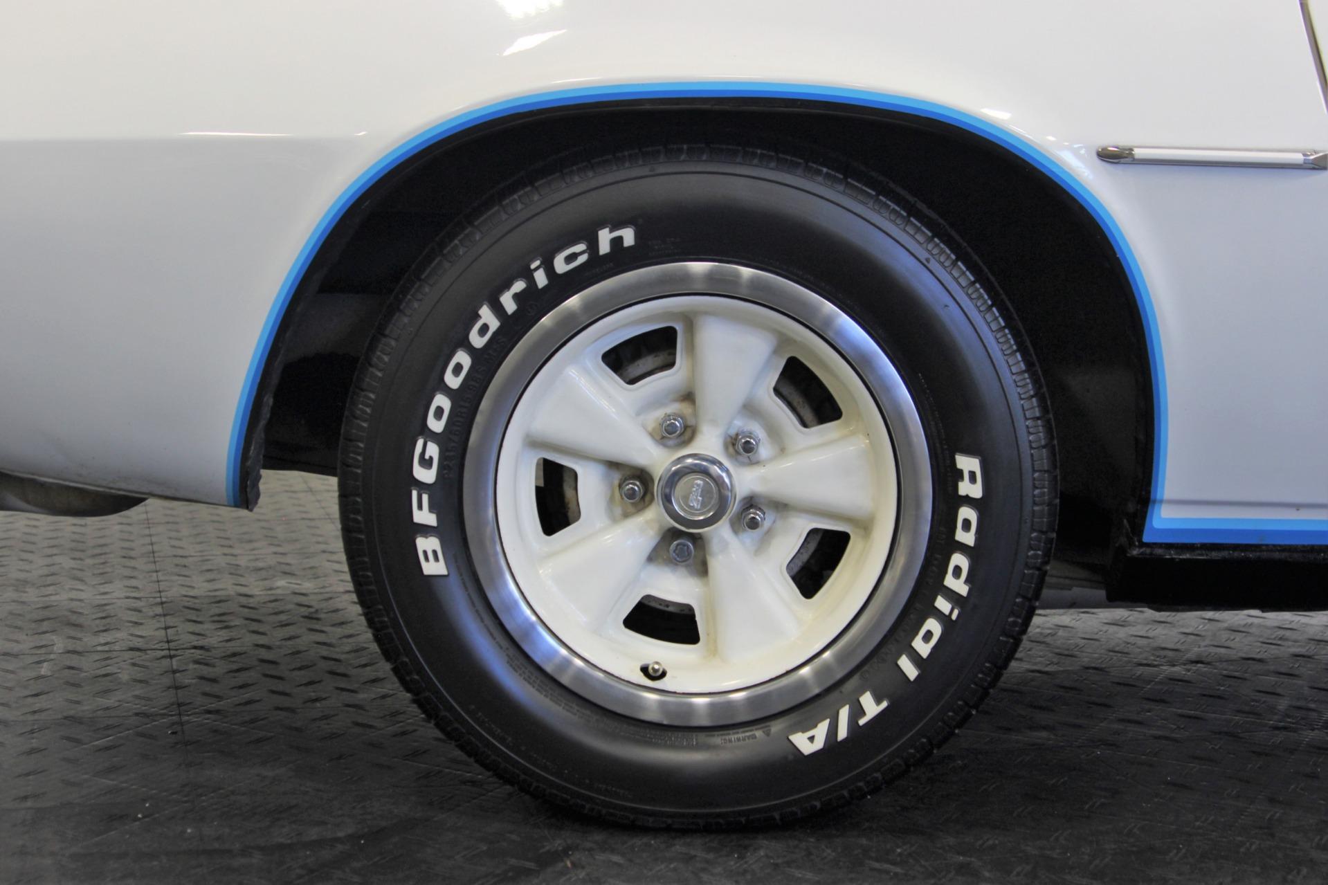 Used-1978-Chevrolet-Camaro-Z/28