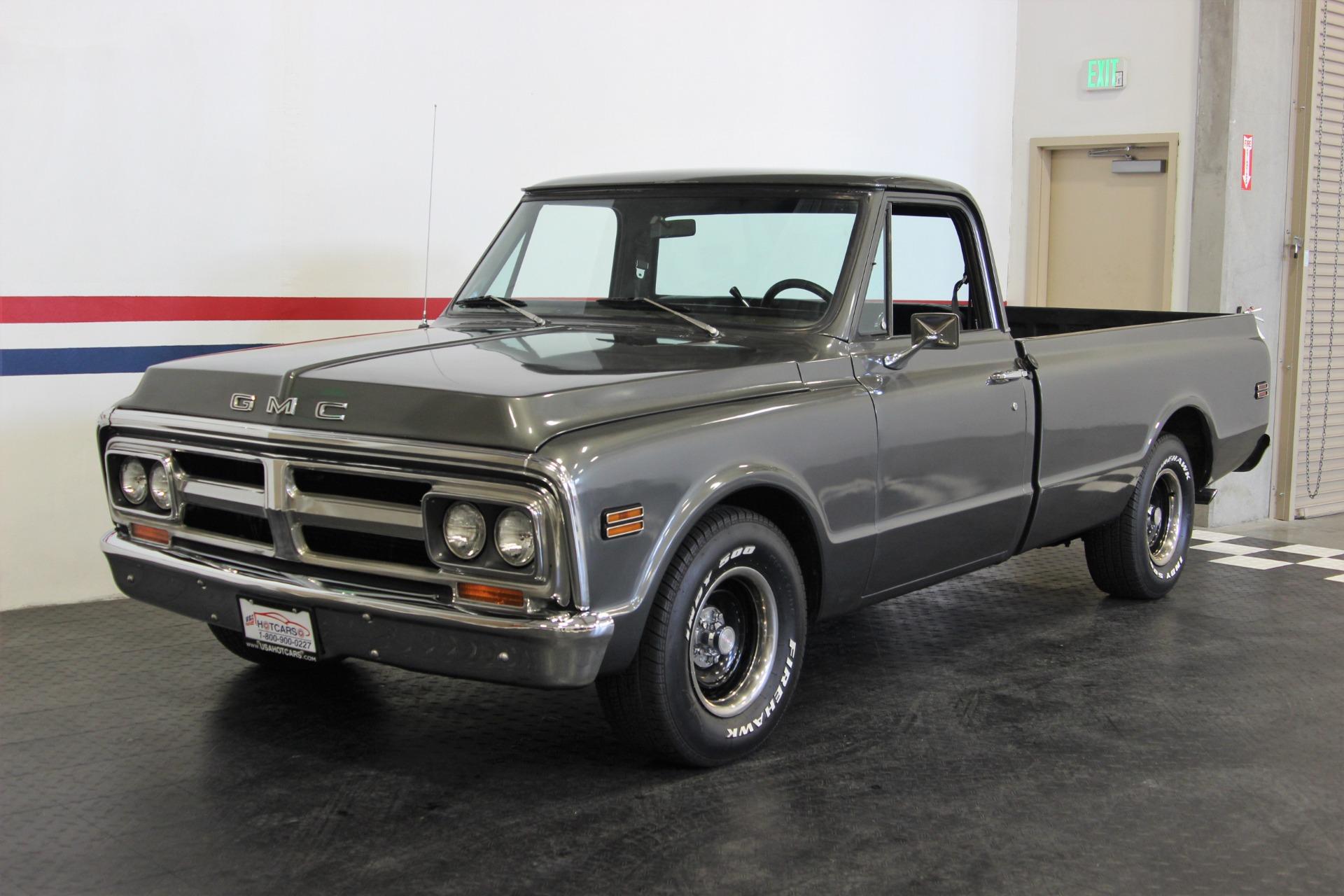 Used-1972-GMC-C10