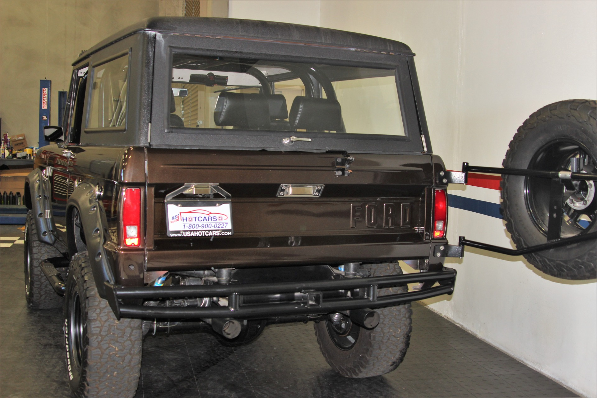 Used-1968-Ford-Bronco