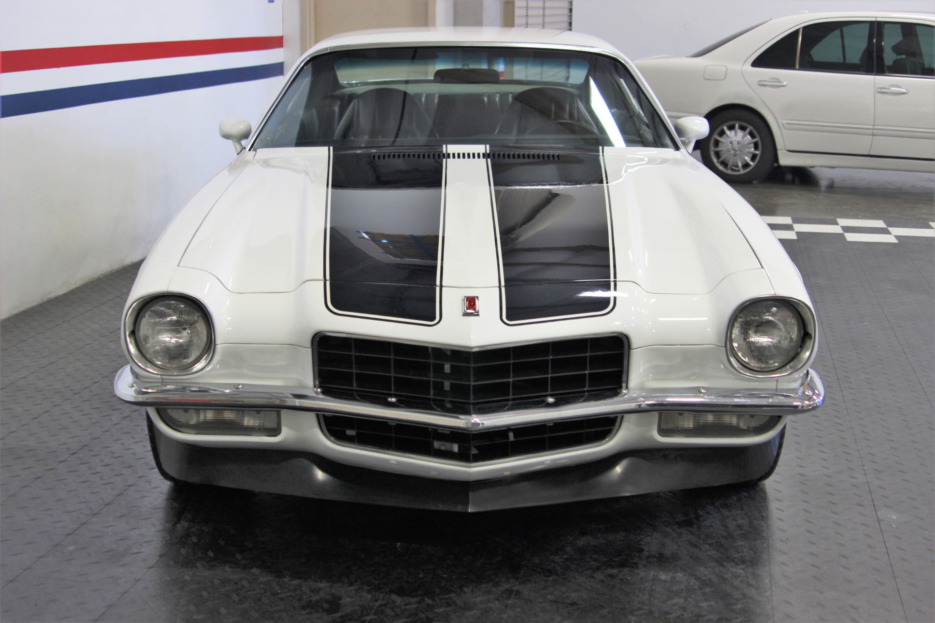 Used-1973-Chevrolet-Camaro-LT