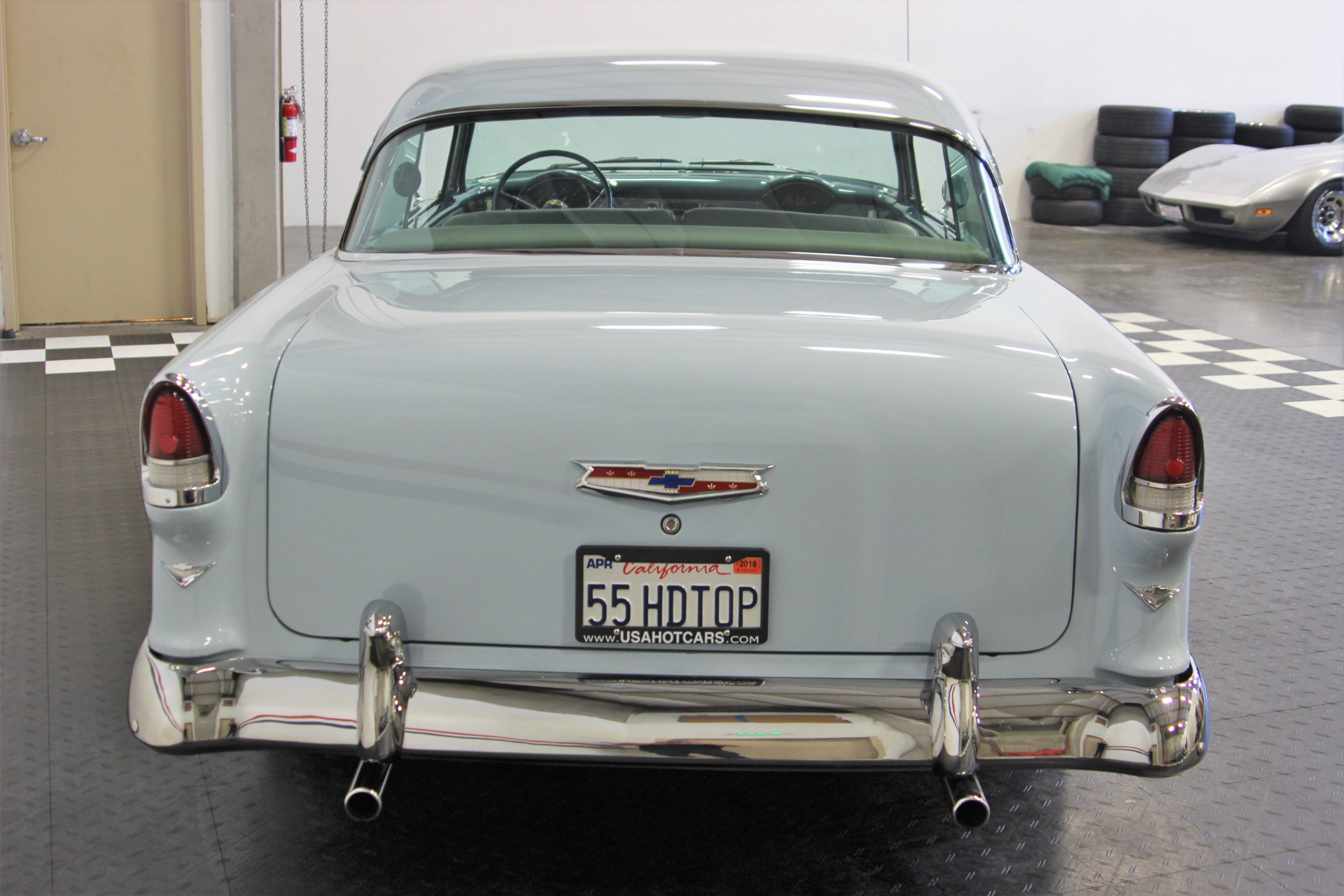 Used-1955-Chevrolet-Bel-Air-Hardtop