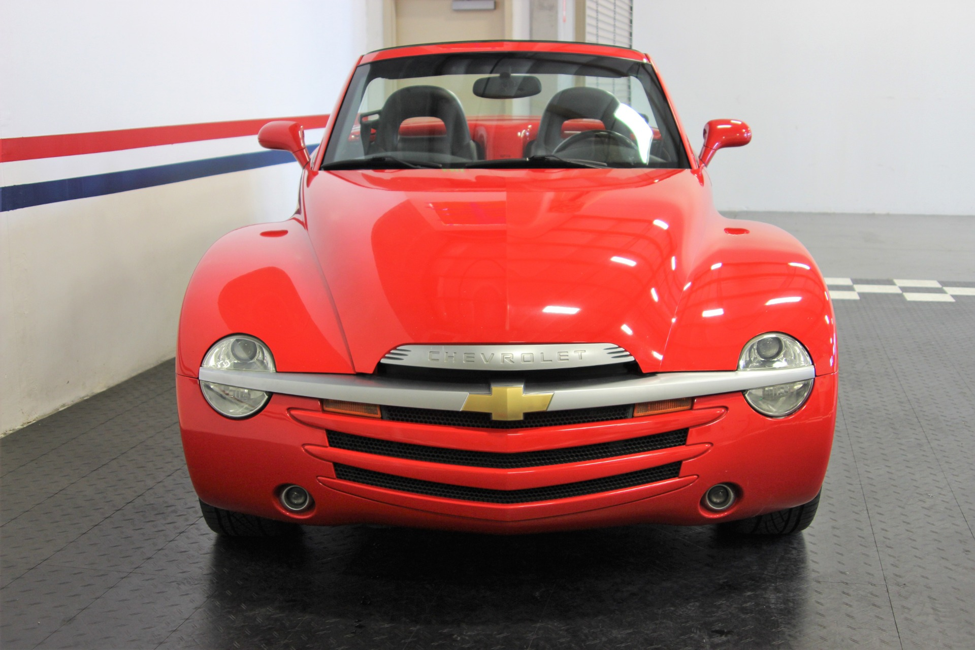 Used-2003-Chevrolet-SSR-LS