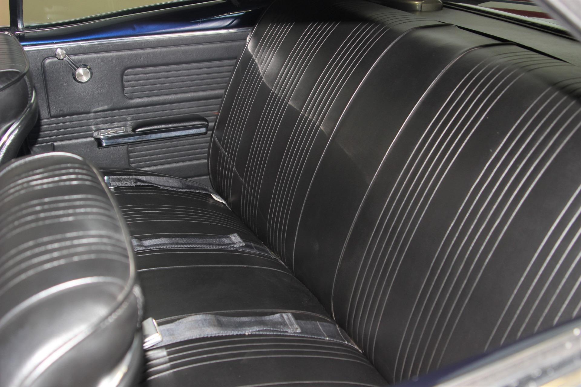 Used-1967-Pontiac-GTO