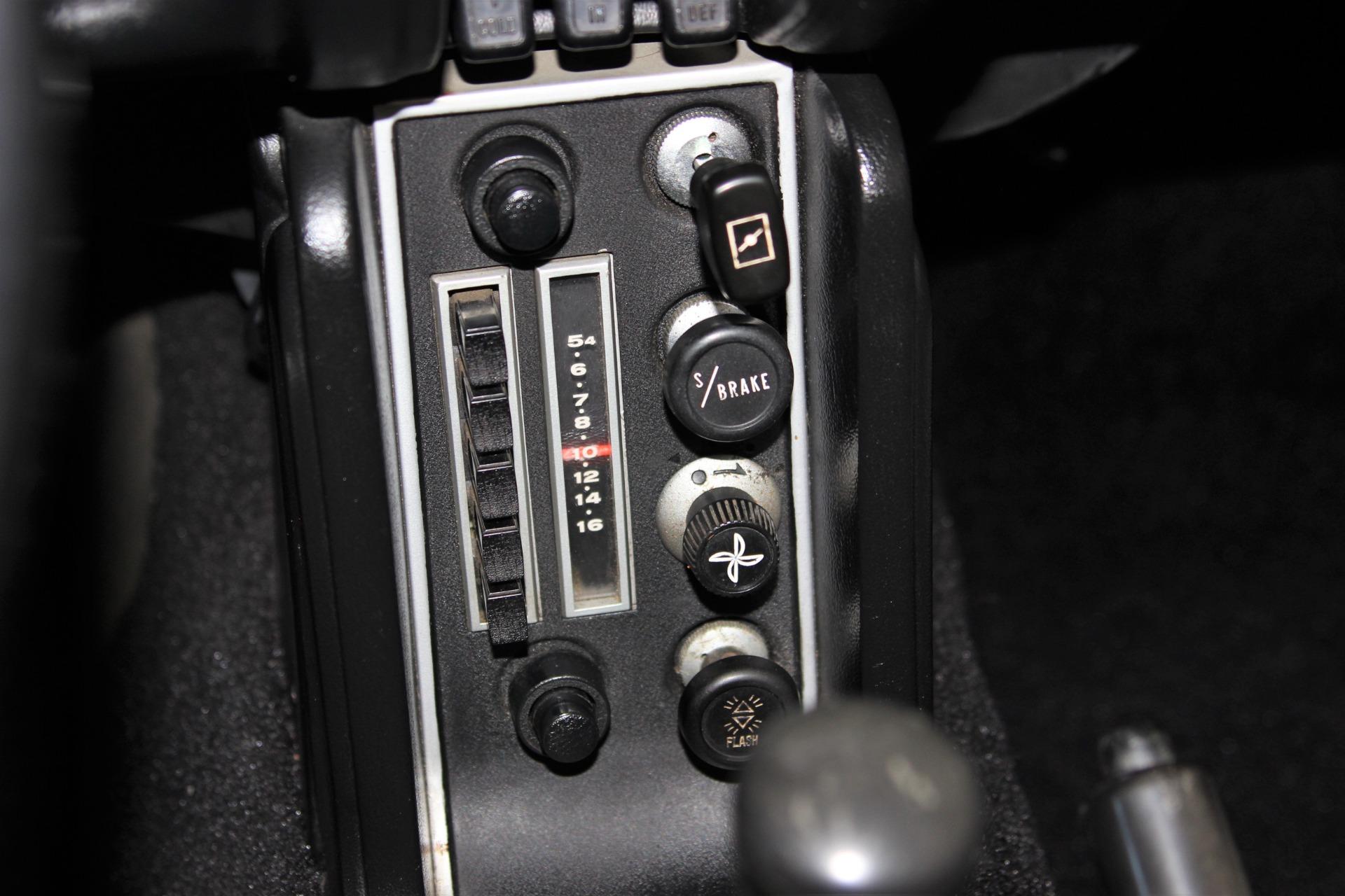 Used-1970-Datsun-2000