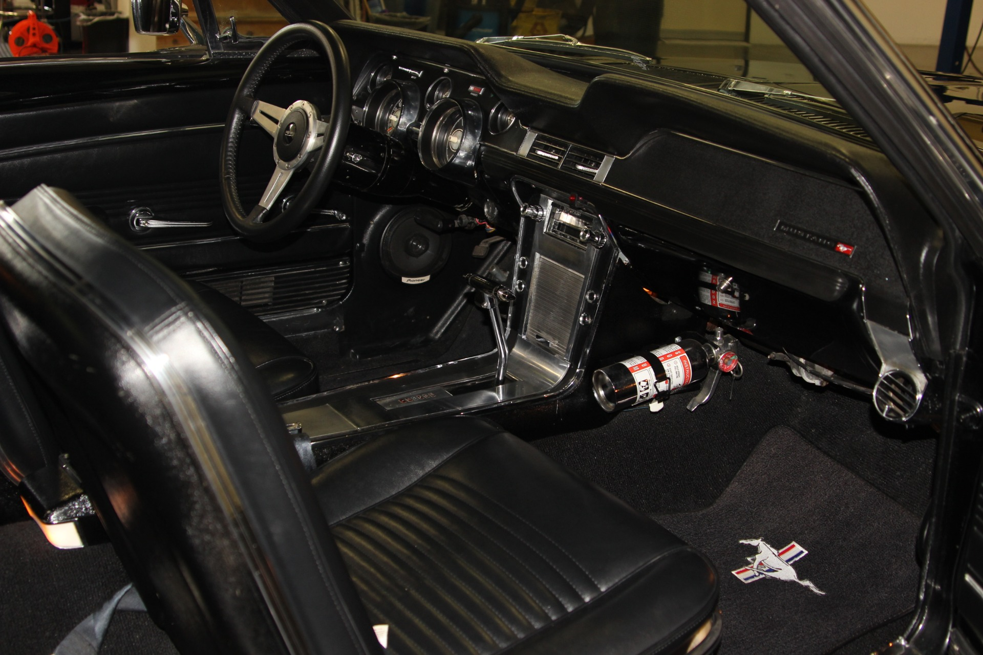 Used-1967-Ford-Mustang-A-Code
