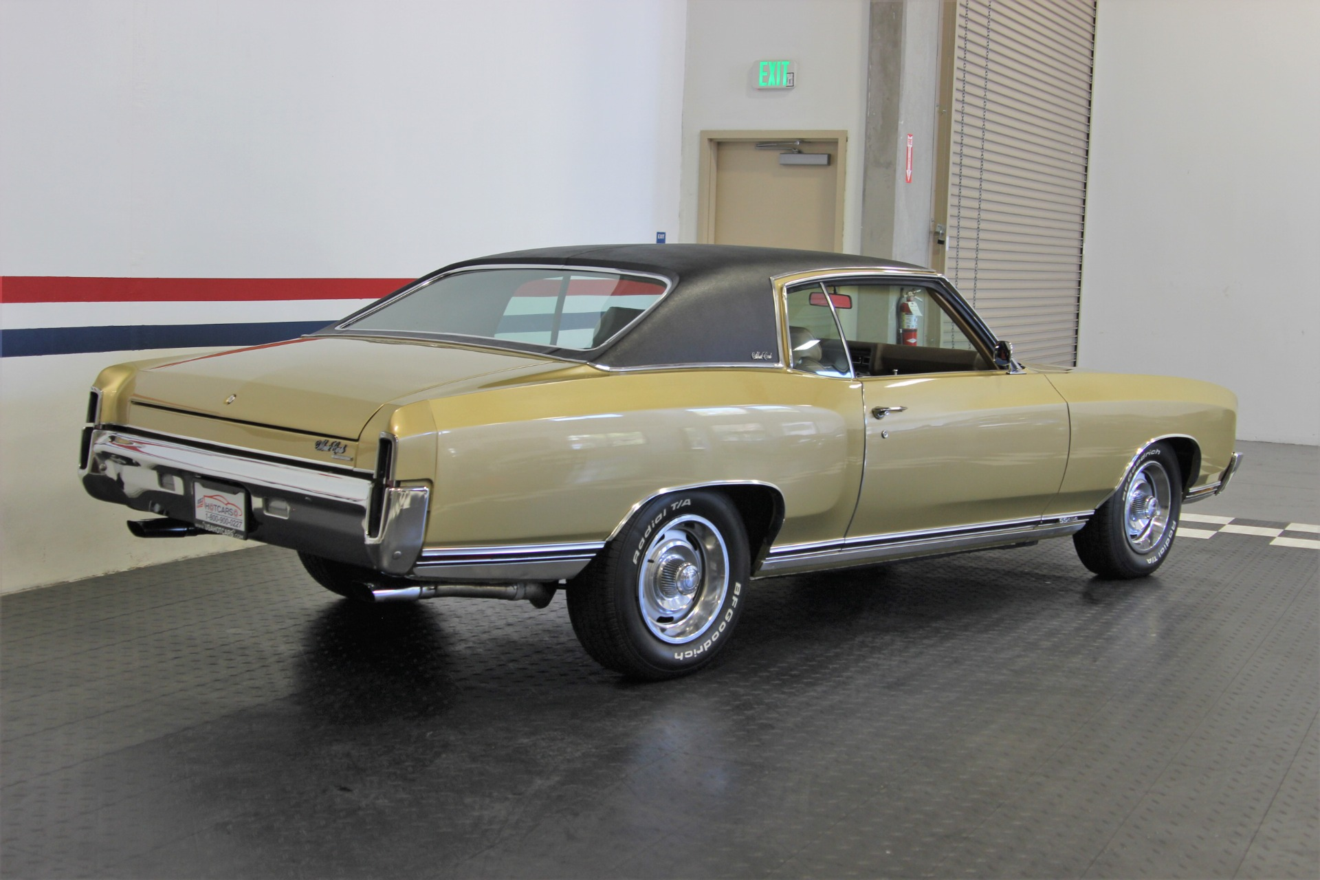 Used-1970-Chevrolet-Monte-Carlo-Super-Sport