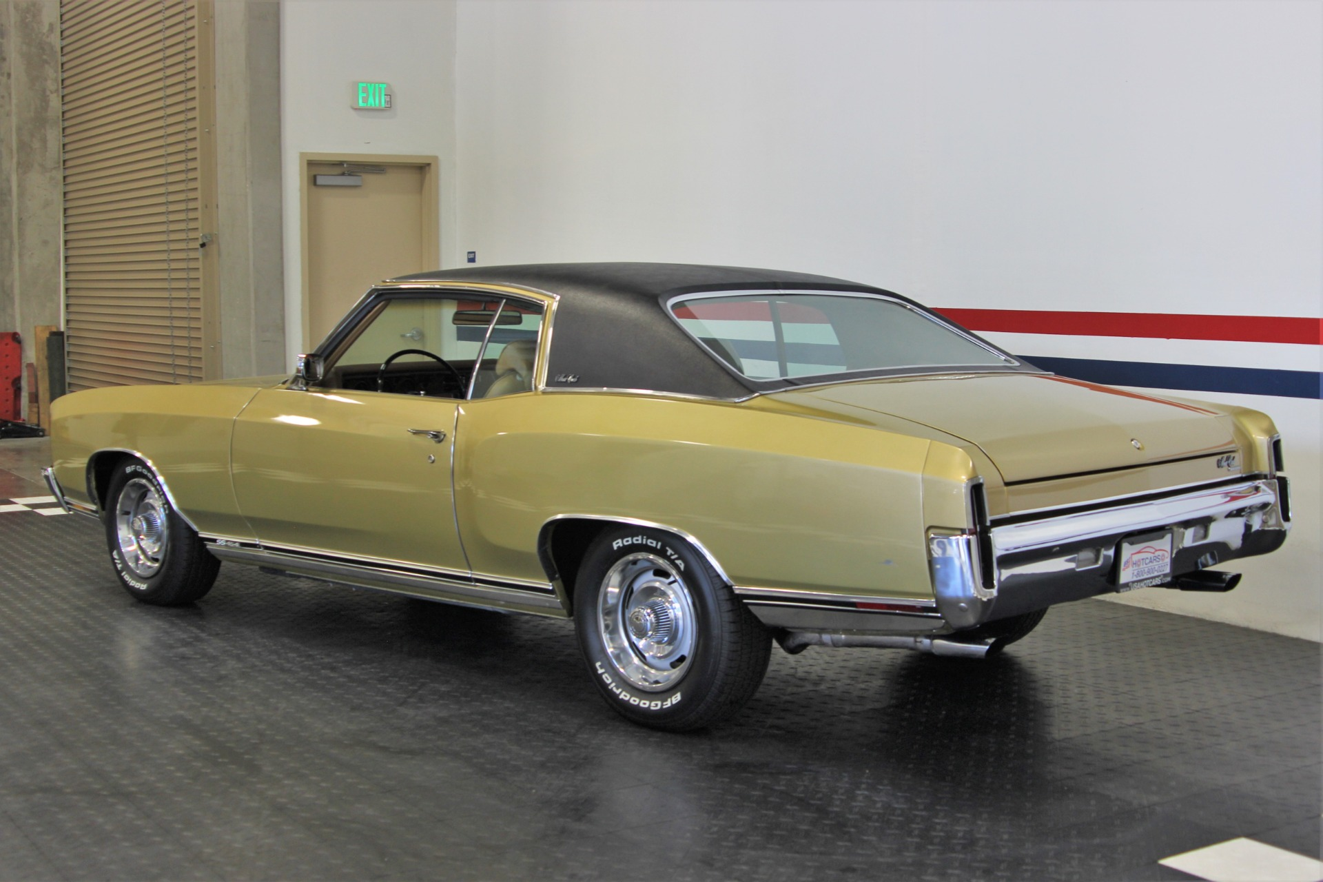 Used-1970-Chevrolet-Monte-Carlo-Super-Sport