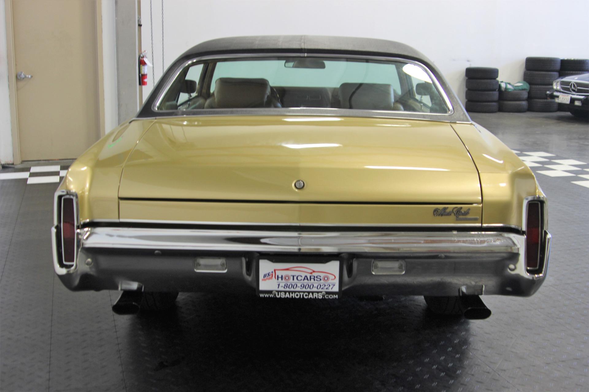 Used-1970-Chevrolet-Monte-Carlo