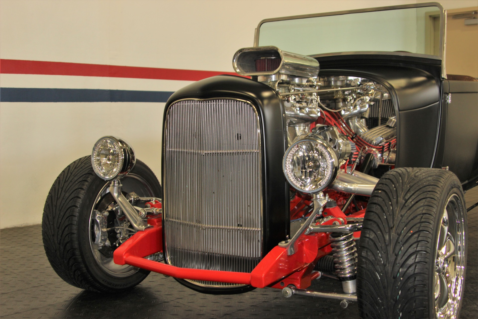Used-1930-Ford-HiBoy