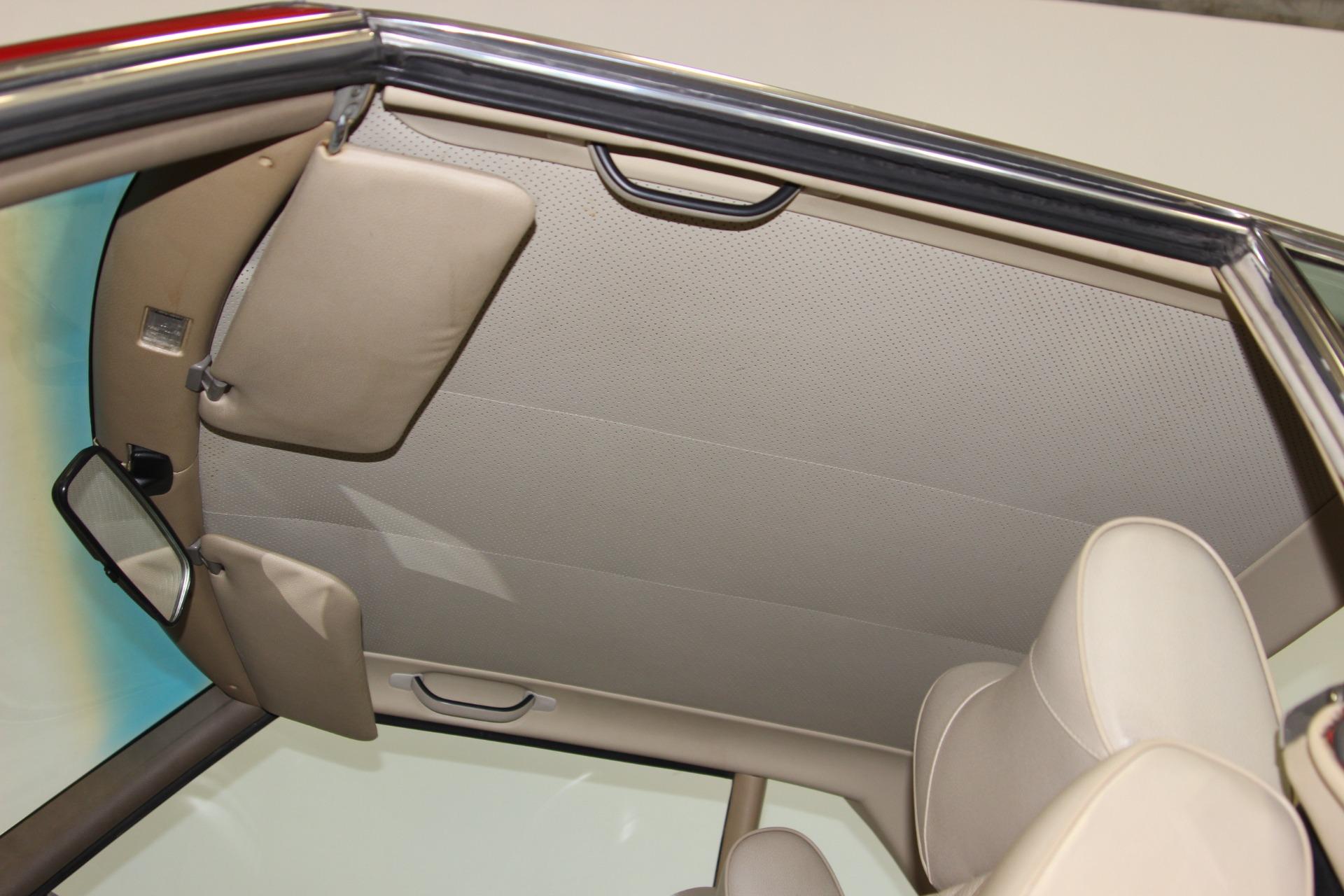 Used-1978-Mercedes-Benz-450-SL