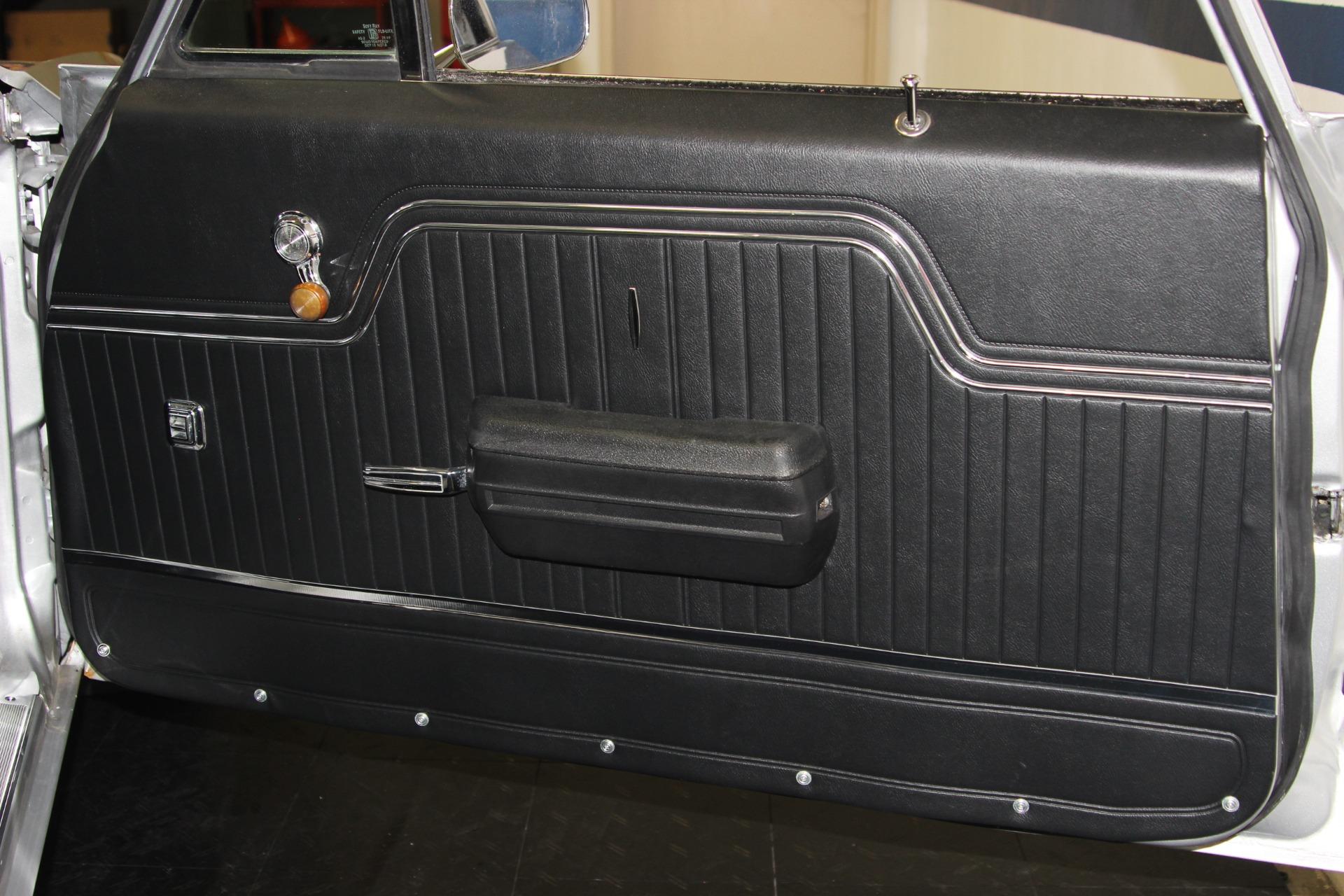 Used-1970-Chevrolet-El-Camino