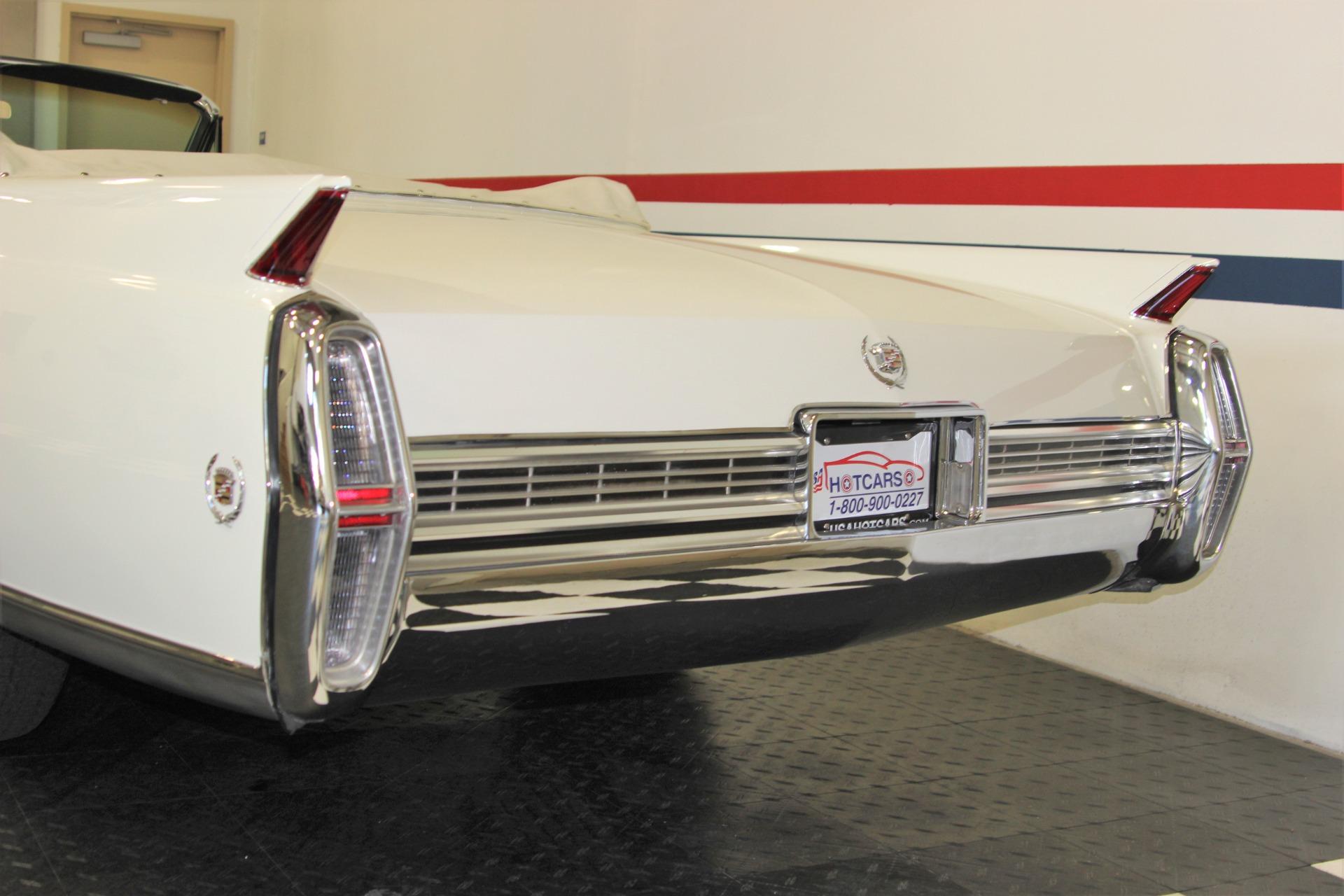 Used-1964-Cadillac-ElDorado-Biarritz