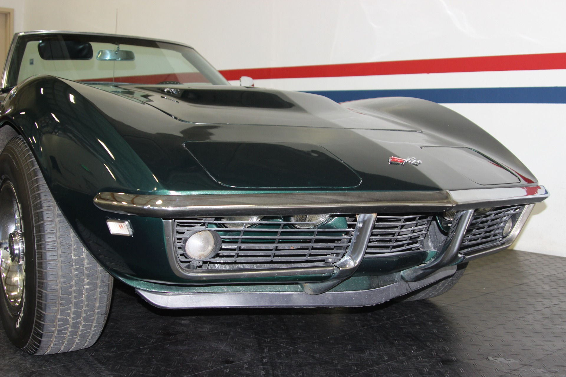 Used-1968-Chevrolet-Corvette