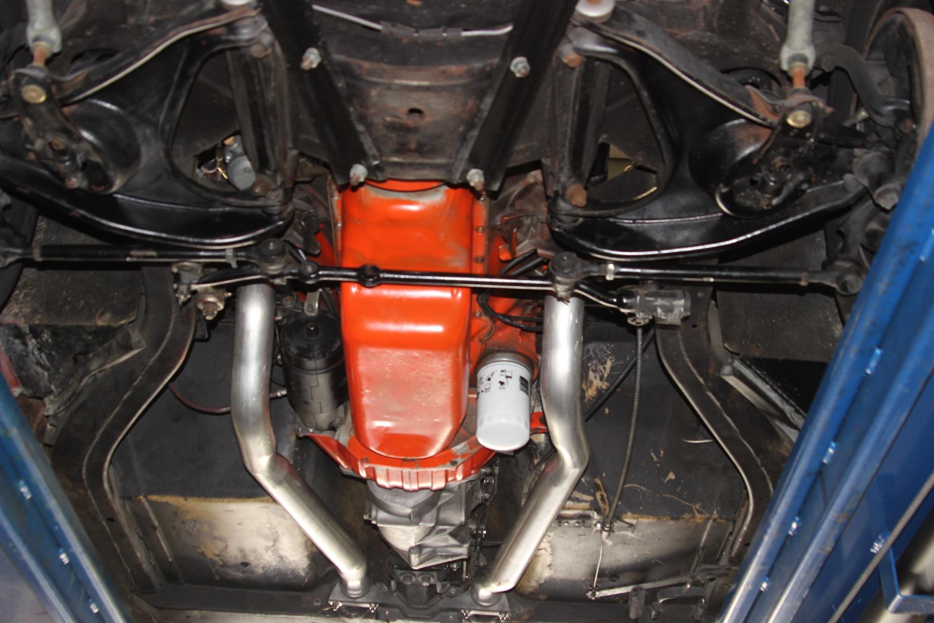 Used-1963-Chevrolet-Corvette