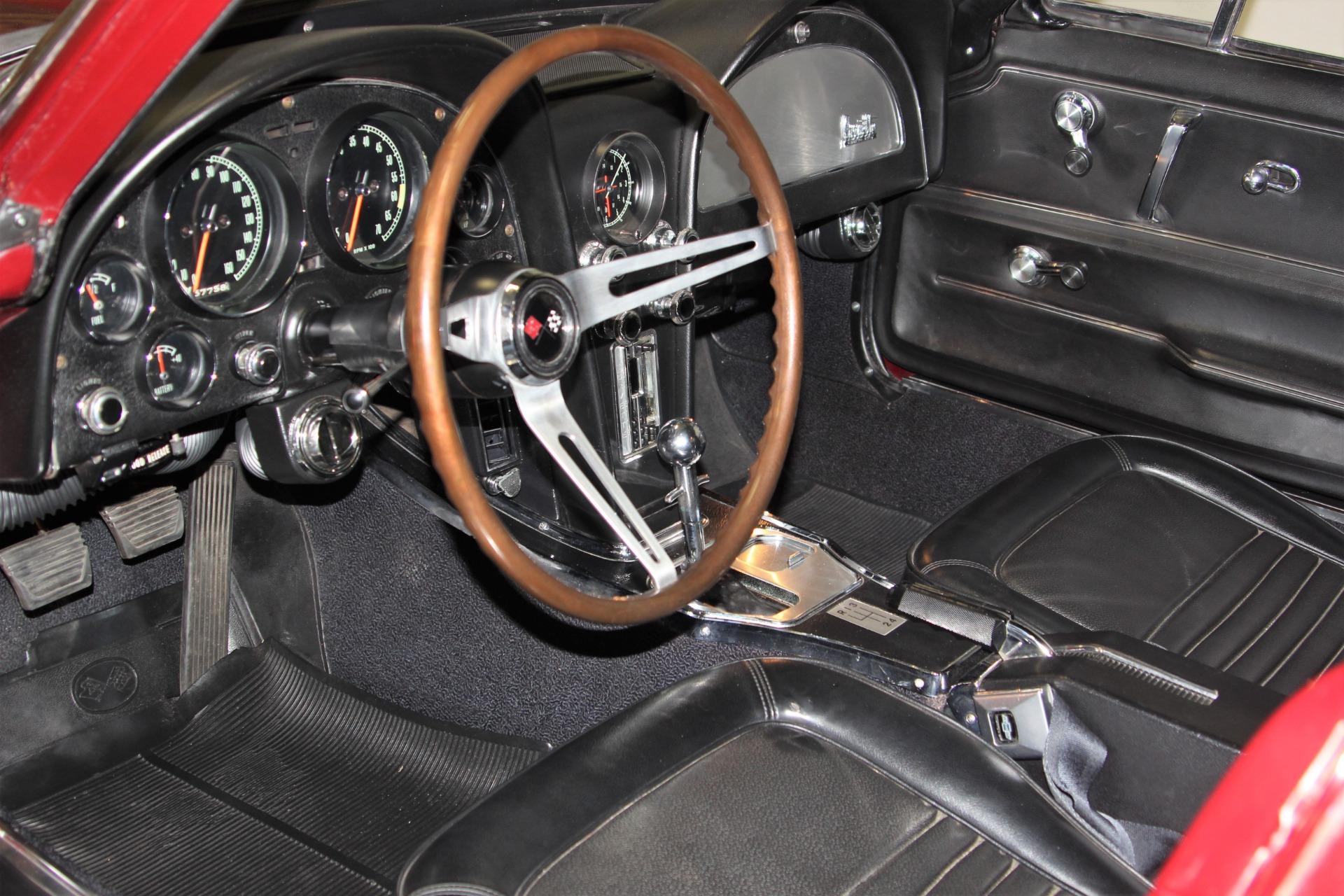 Used-1967-Chevrolet-Corvette