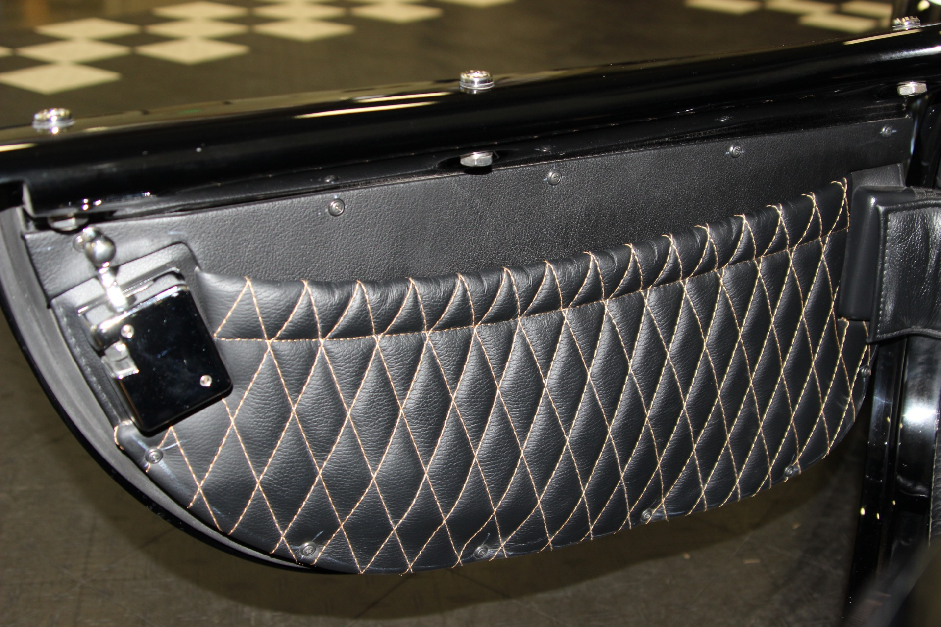 Used-1965-Superformance-Cobra