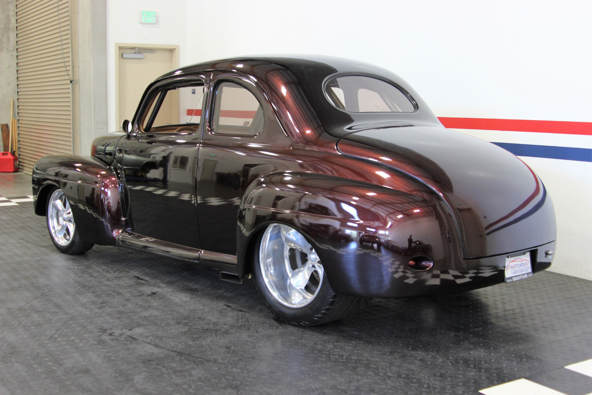 Used-1947-Ford-Coupe