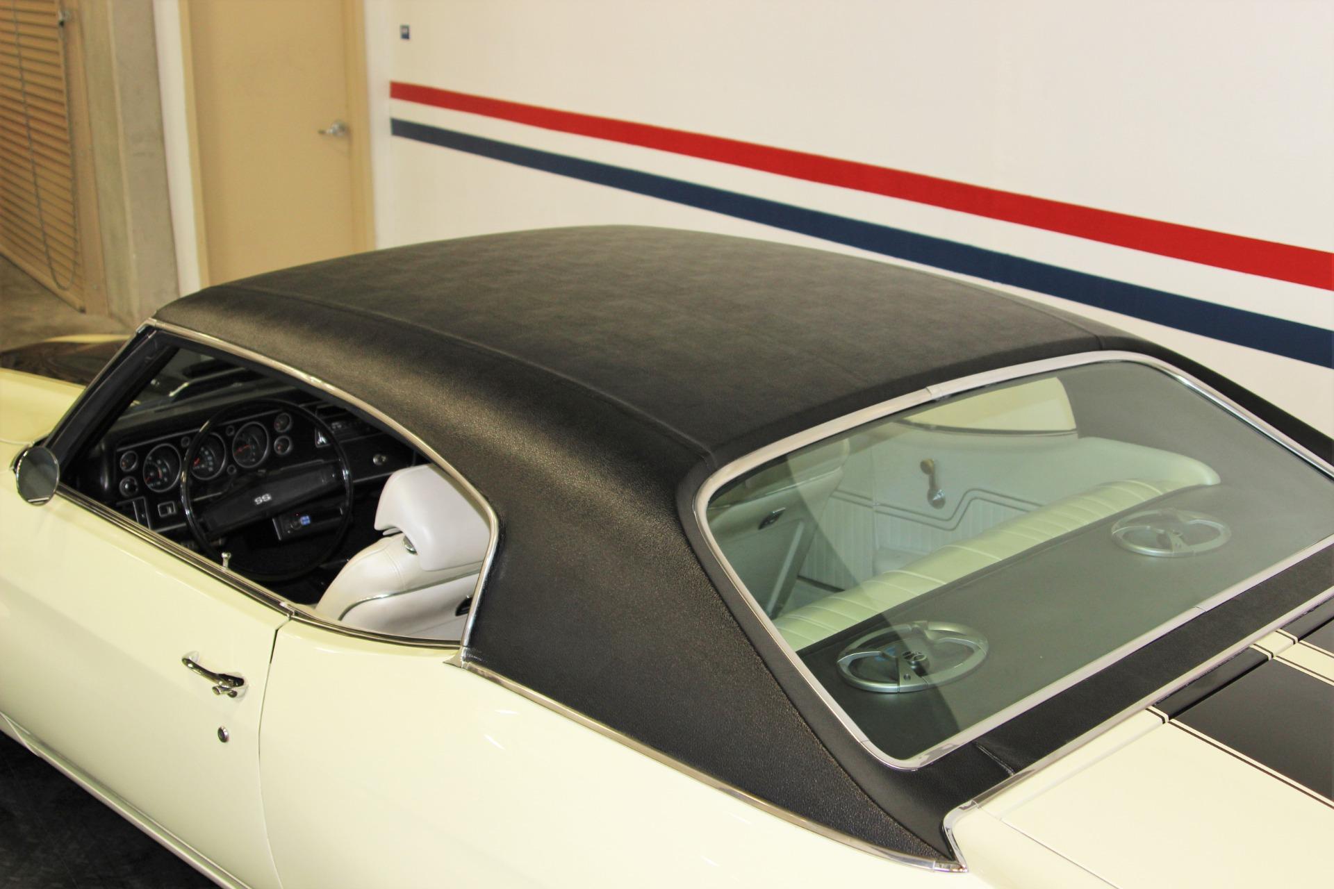Used-1970-Chevrolet-Chevelle-Super-Sport-Tribute