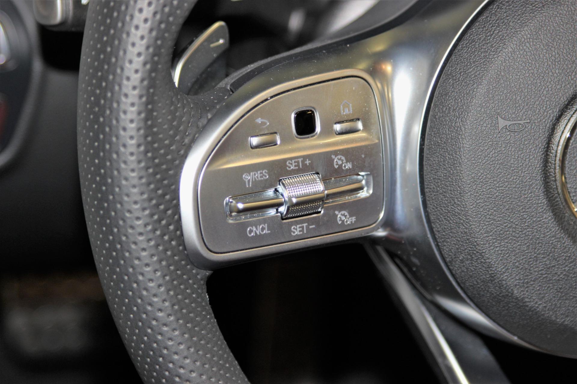Used-2019-Mercedes-Benz-C-Class-C-300