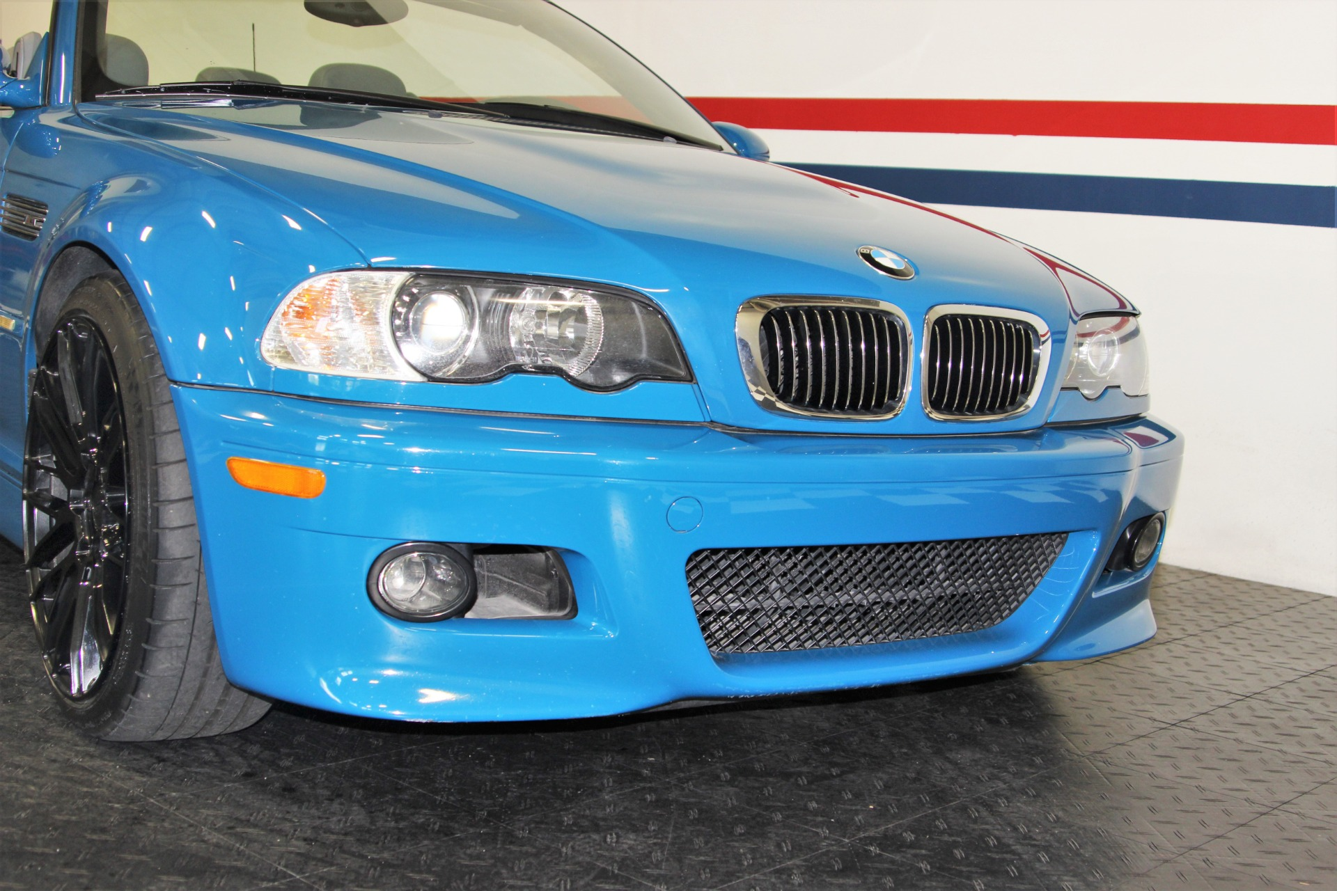 Used-2003-BMW-M3