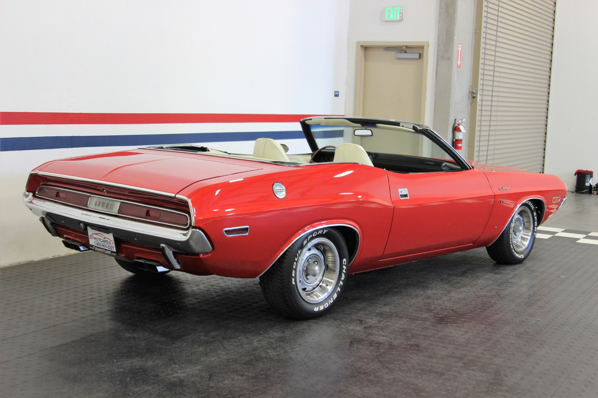 Used-1970-Dodge-Challenger