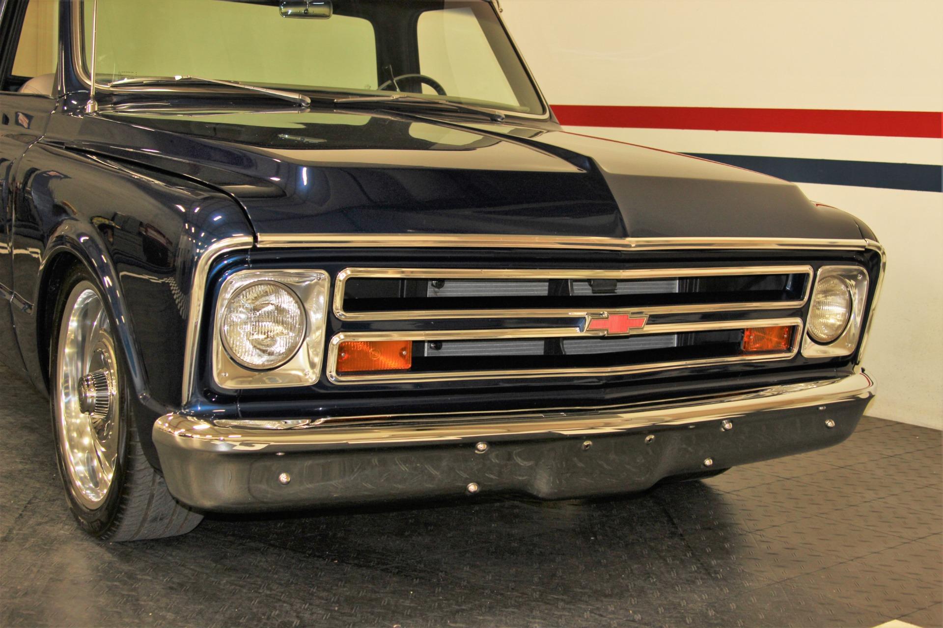 Used-1967-Chevrolet-C10