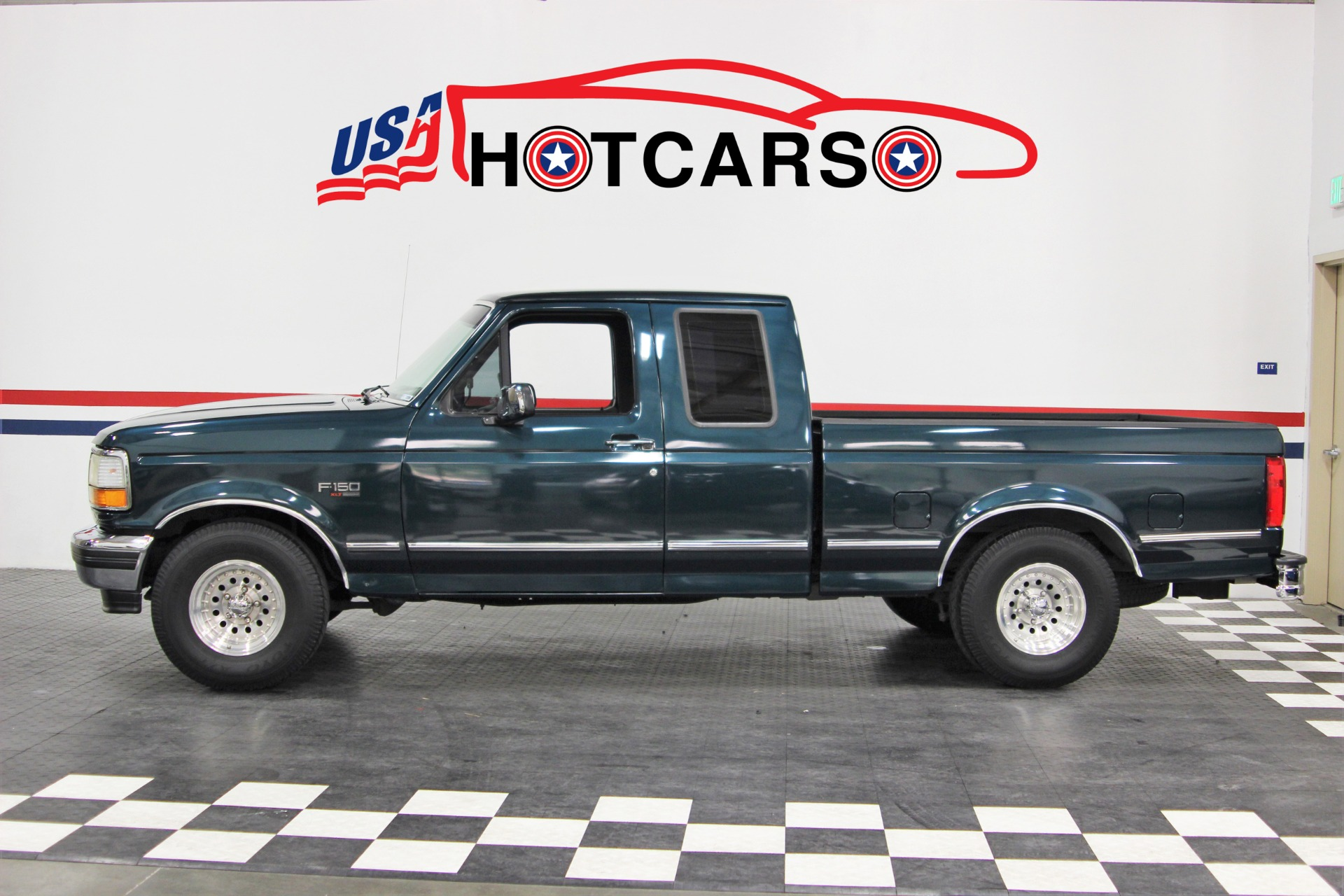 Used-1994-Ford-F-150-XLT