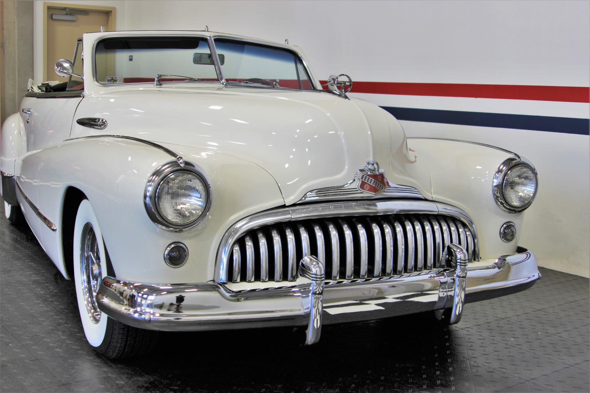 Used-1947-Buick-Super-8