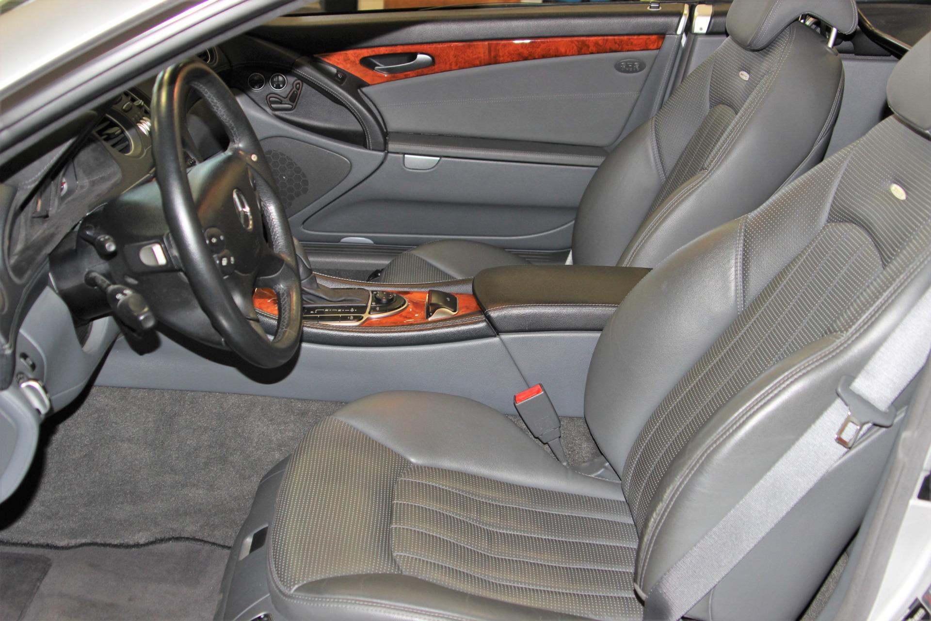 Used-2003-Mercedes-Benz-SL-Class-SL-55-AMG