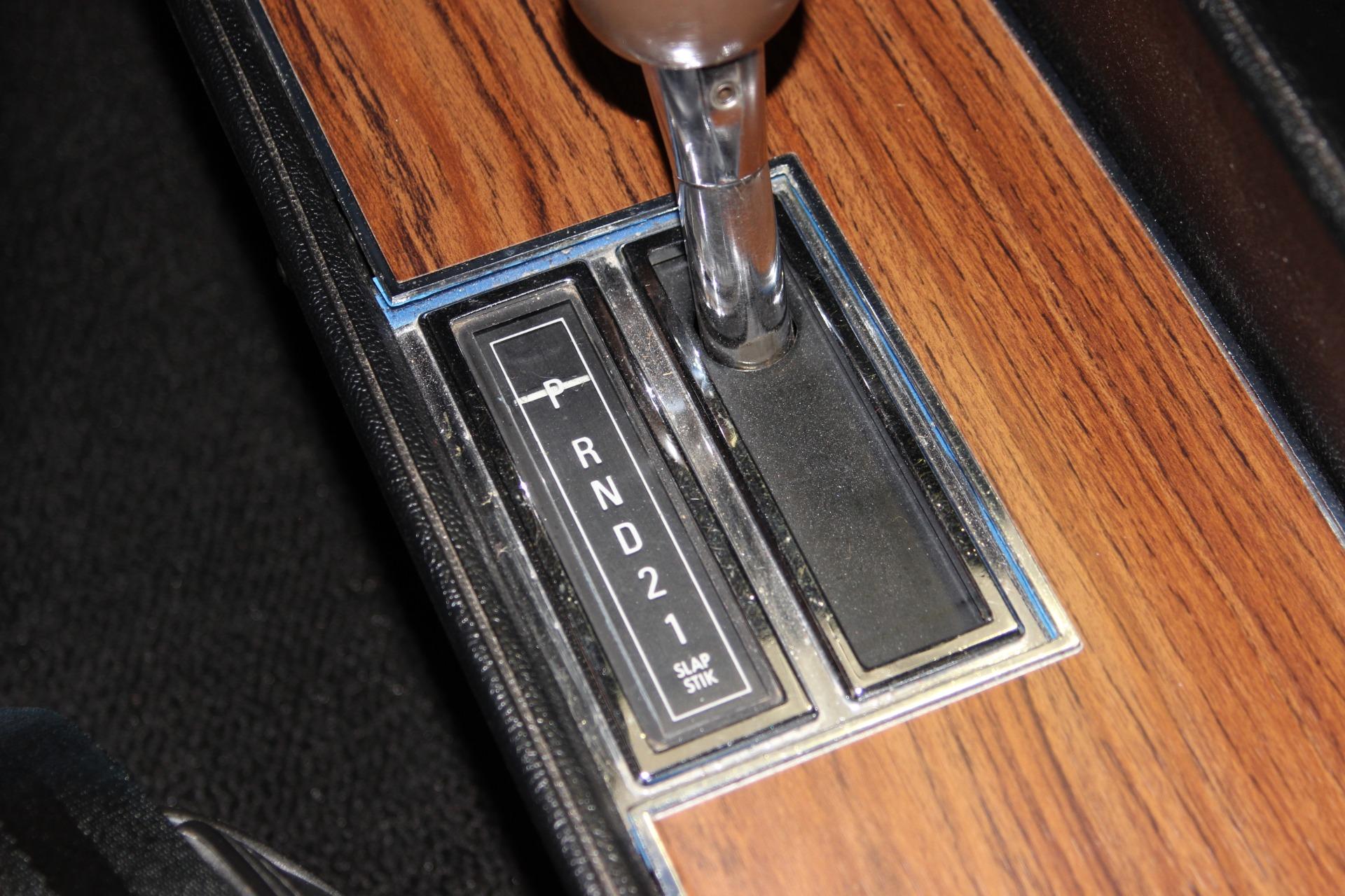 Used-1970-Plymouth-Cuda