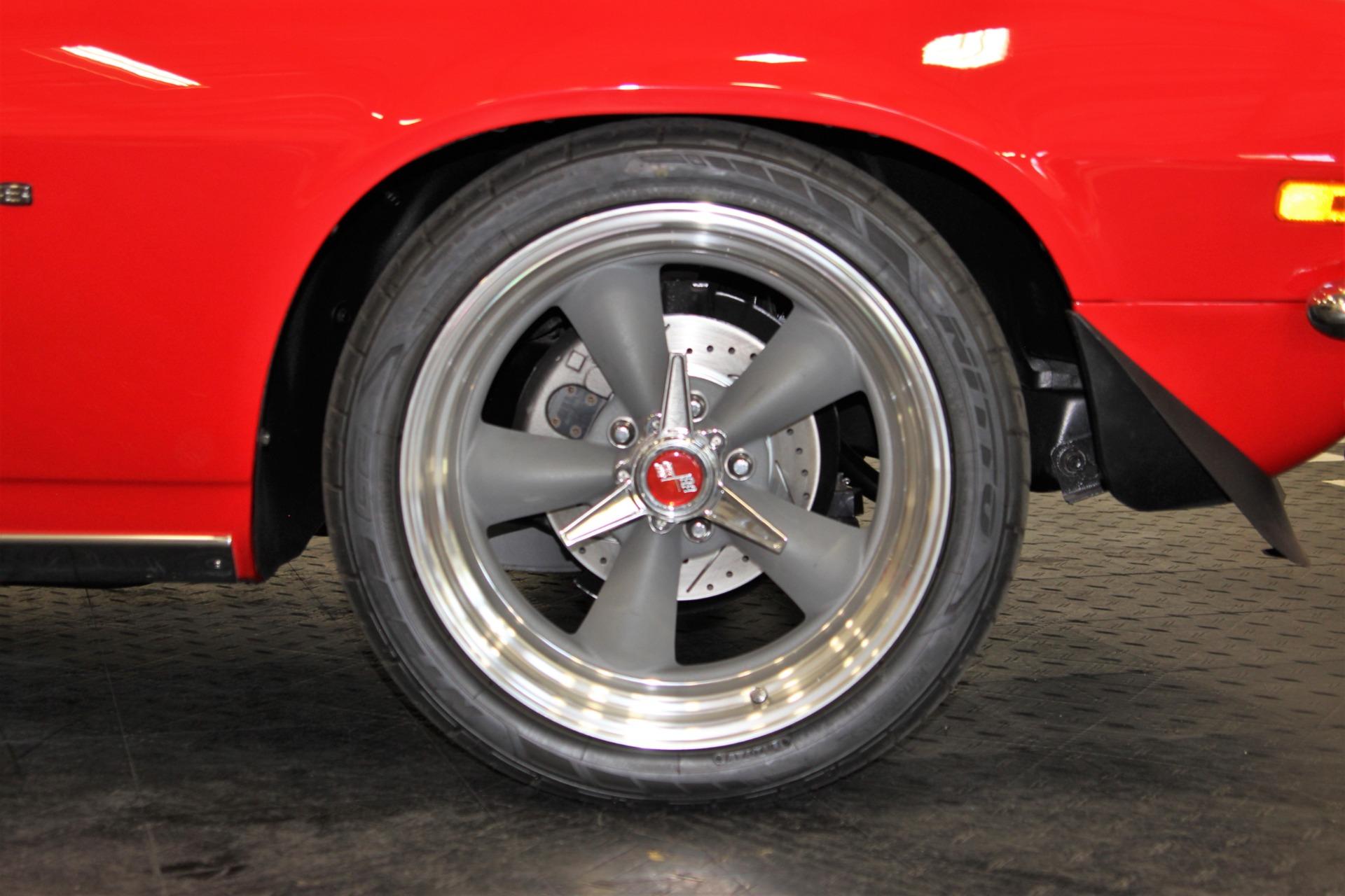 Used-1973-Chevrolet-Camaro-Pro-Touring