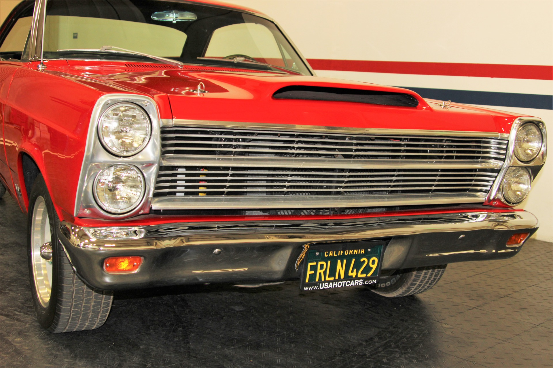 Used-1966-Ford-Fairlane-500