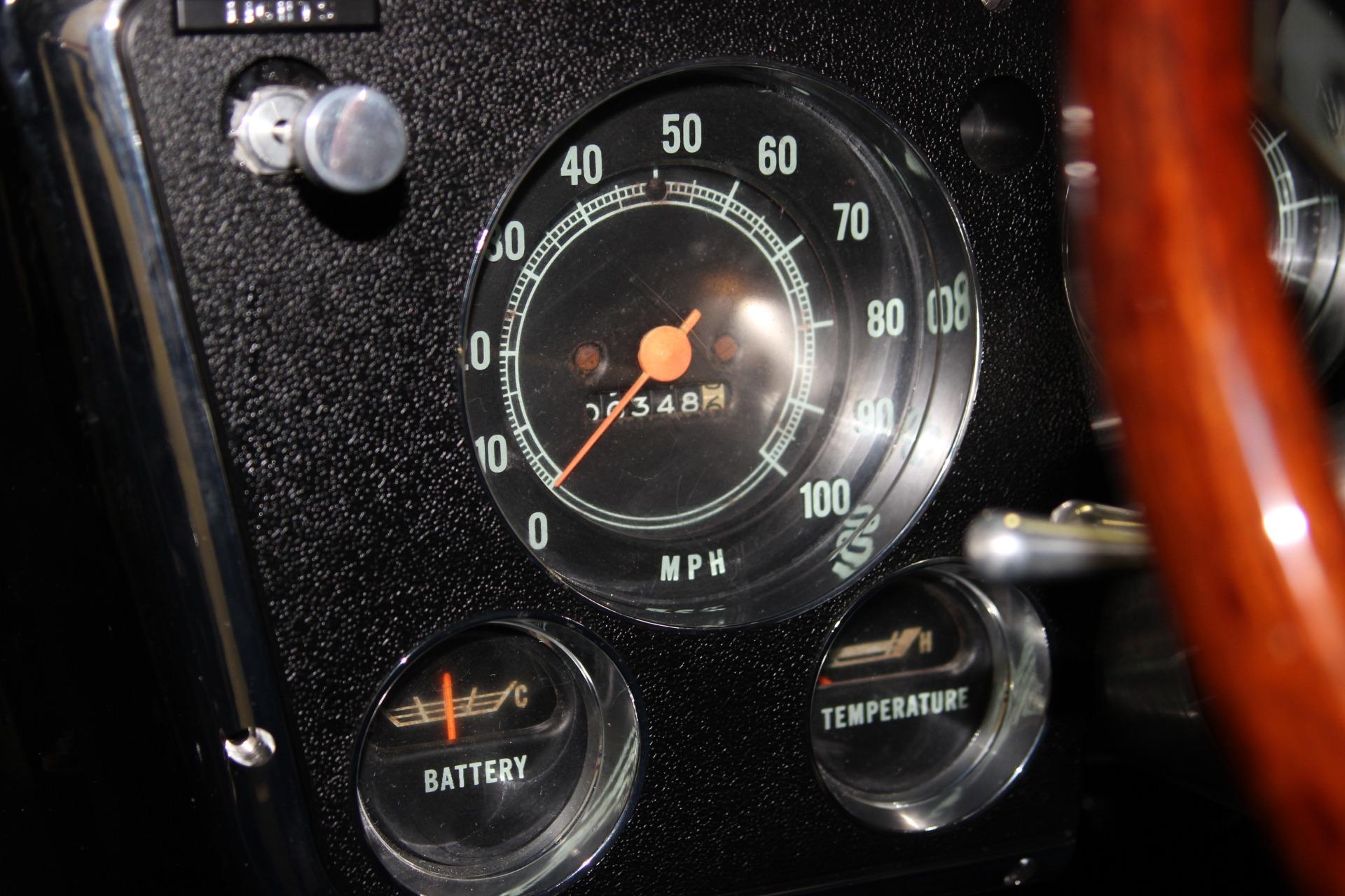 Used-1972-Chevrolet-C10