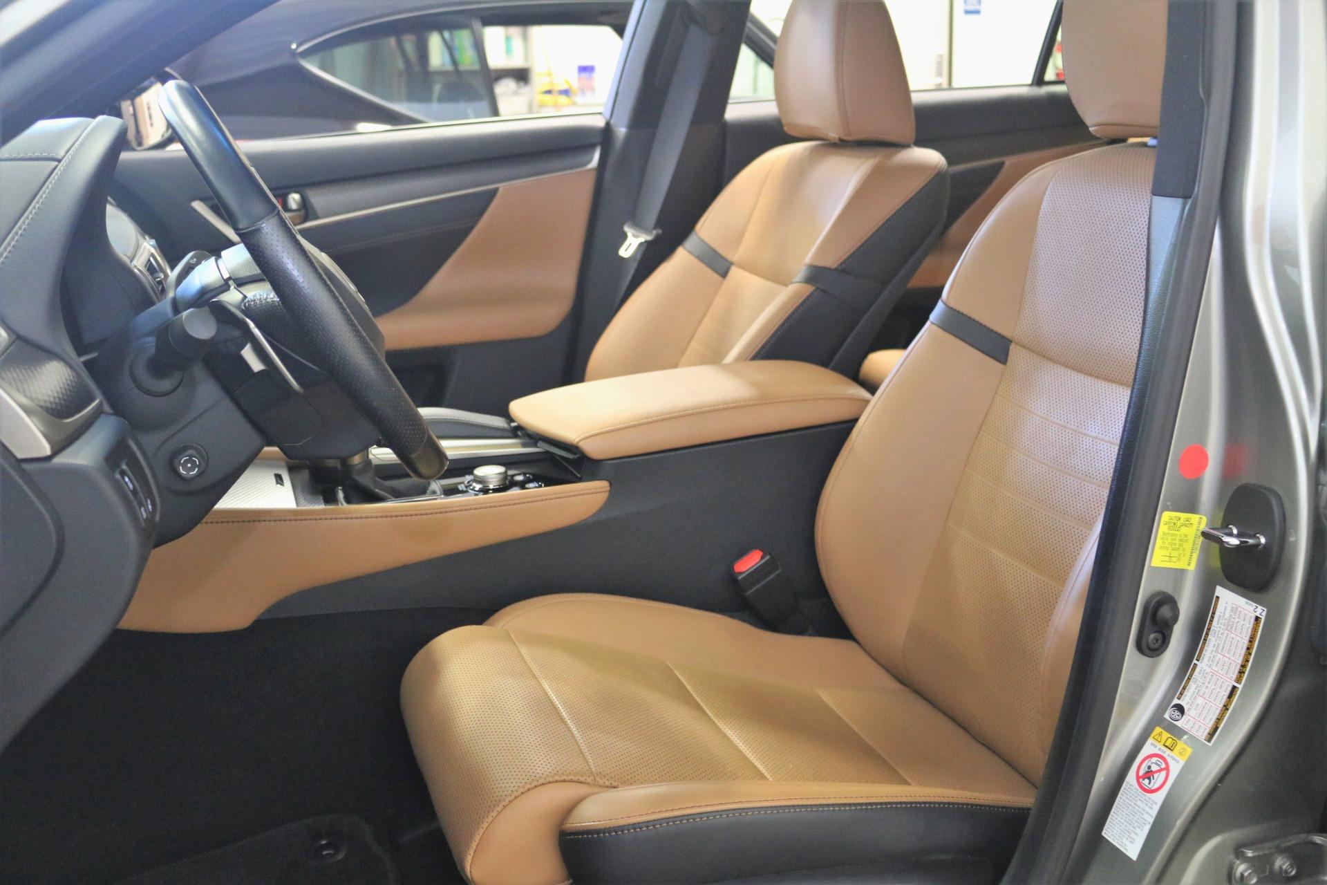 Used-2018-Lexus-GS-450h-F-Sport-Hybrid