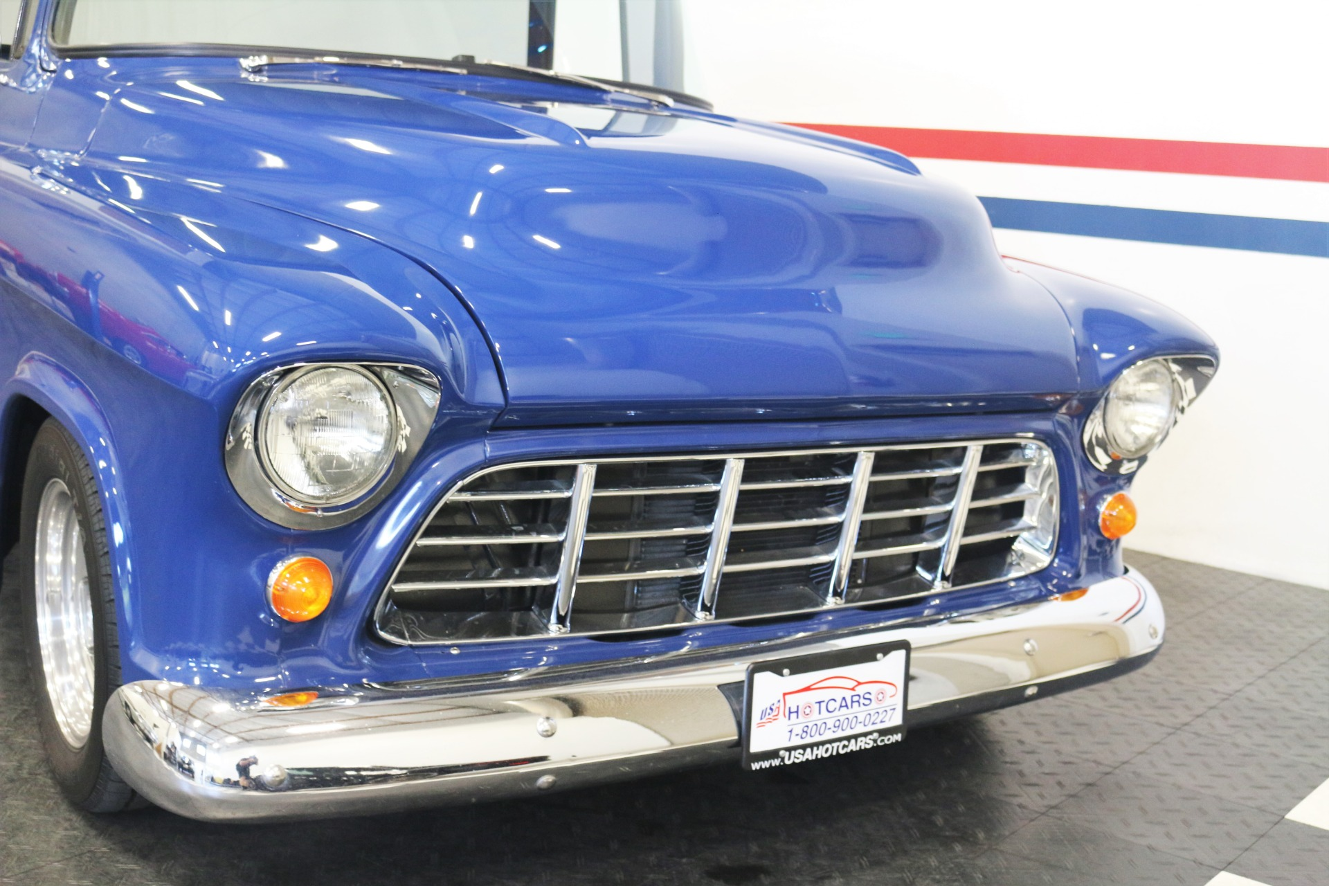 Used-1956-Chevrolet-Pickup